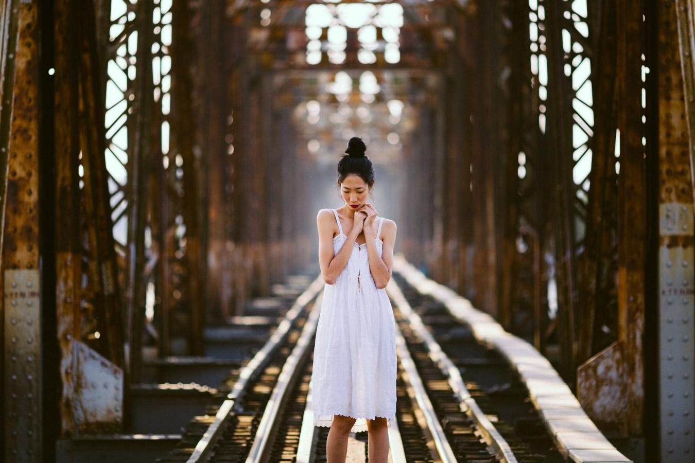 Asia-Fashion-Photographer-33-1.jpg