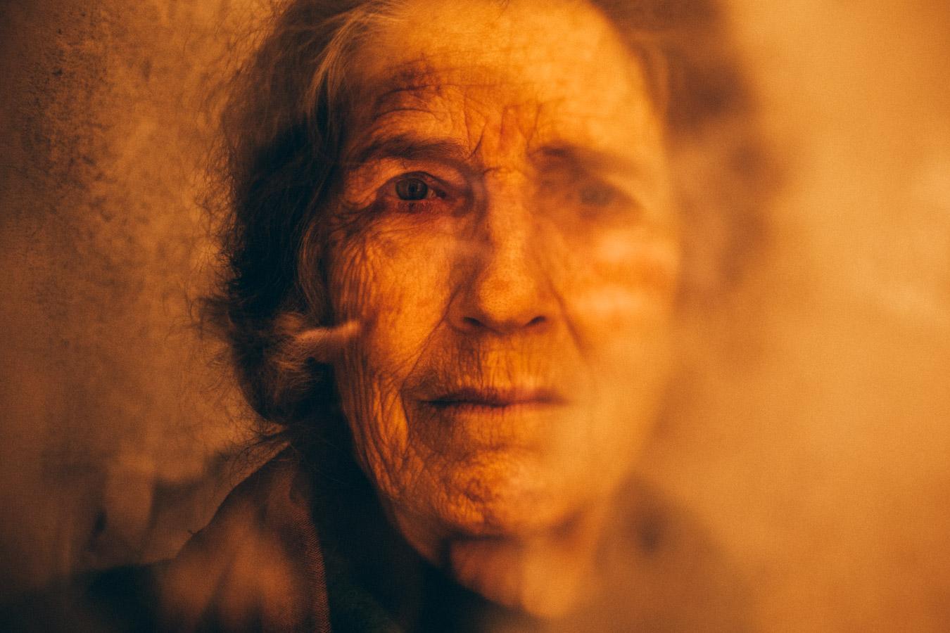 Editorial-Travel-Portraits-01-1.jpg