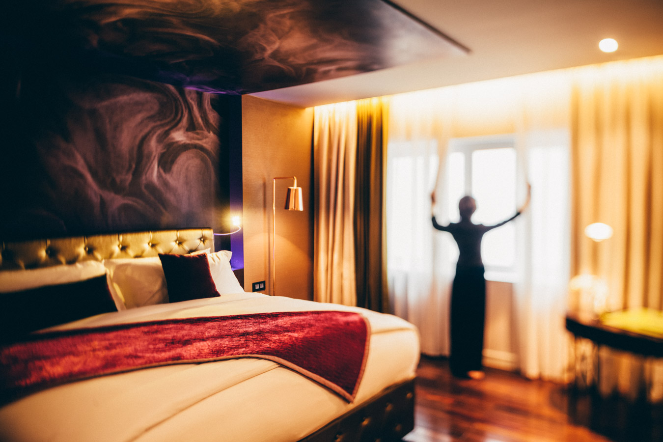 Luxury-Resort-Photographer-02-1.jpg