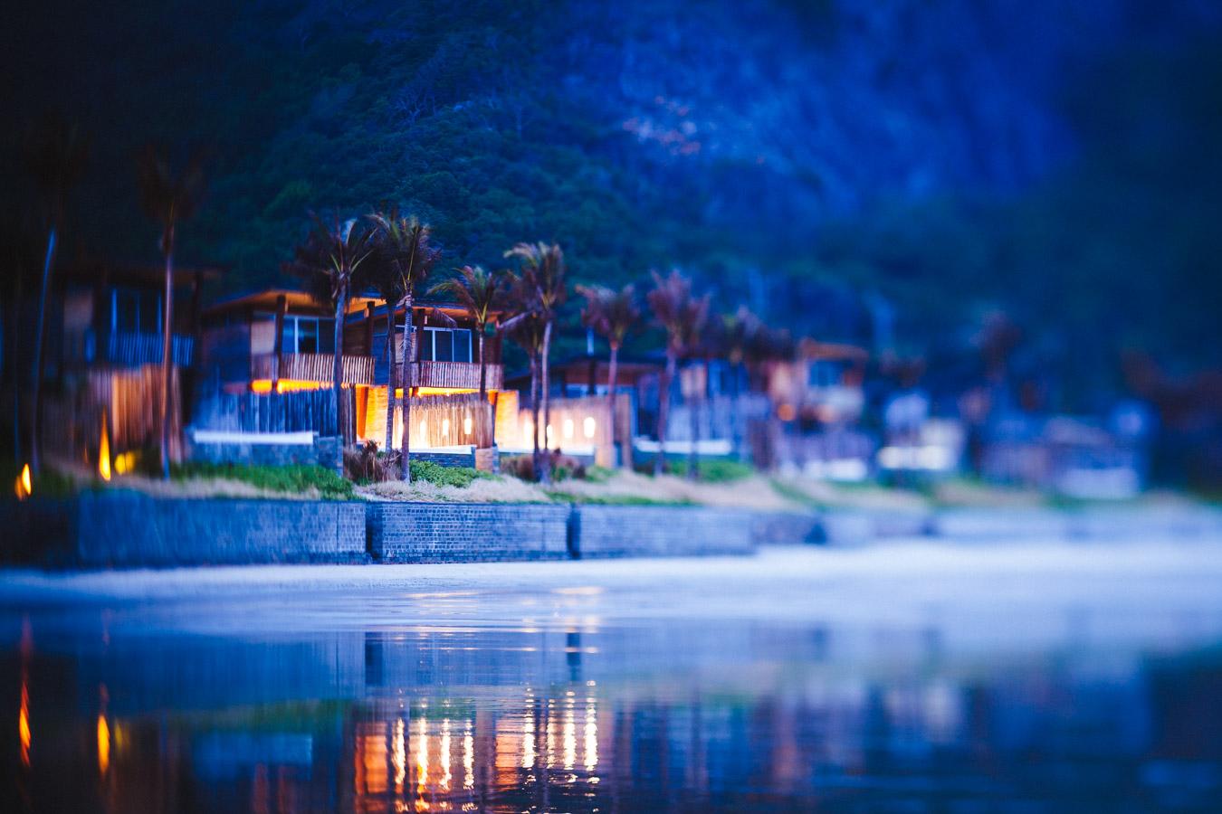 Luxury-Resort-Photographer-33-1.jpg