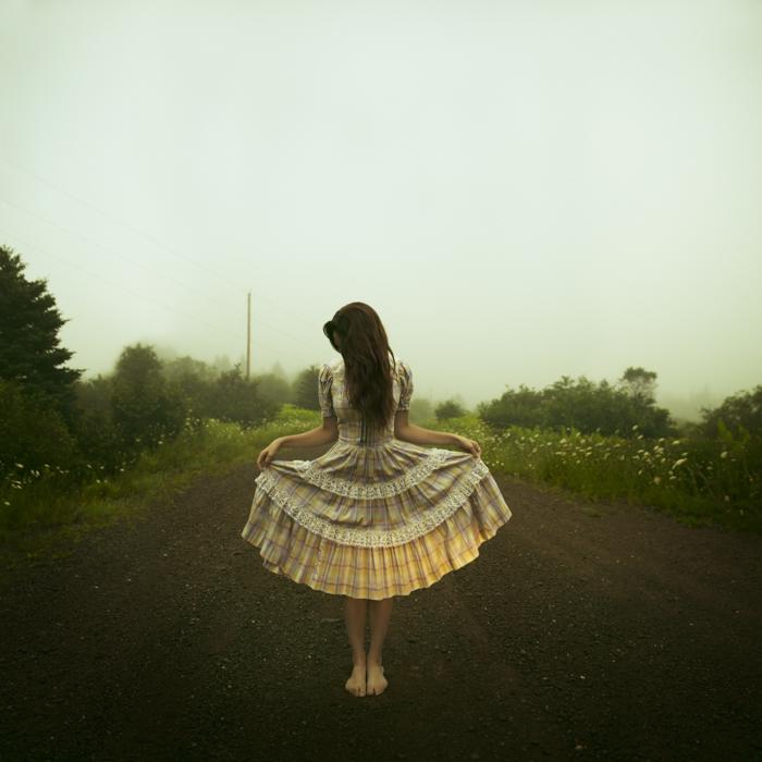 Alicia-Savage_032.jpg