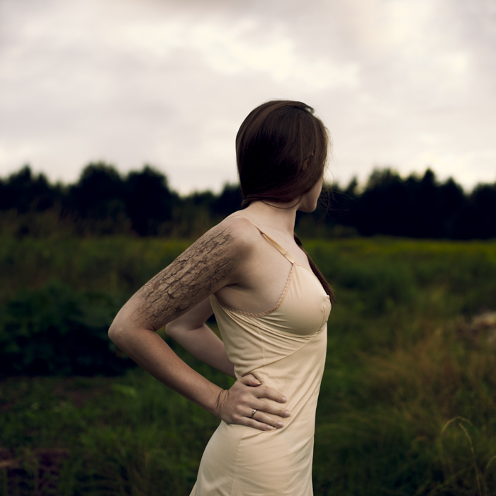 Alicia-Savage_112.jpg