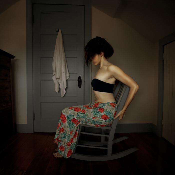 Alicia-Savage_182.jpg