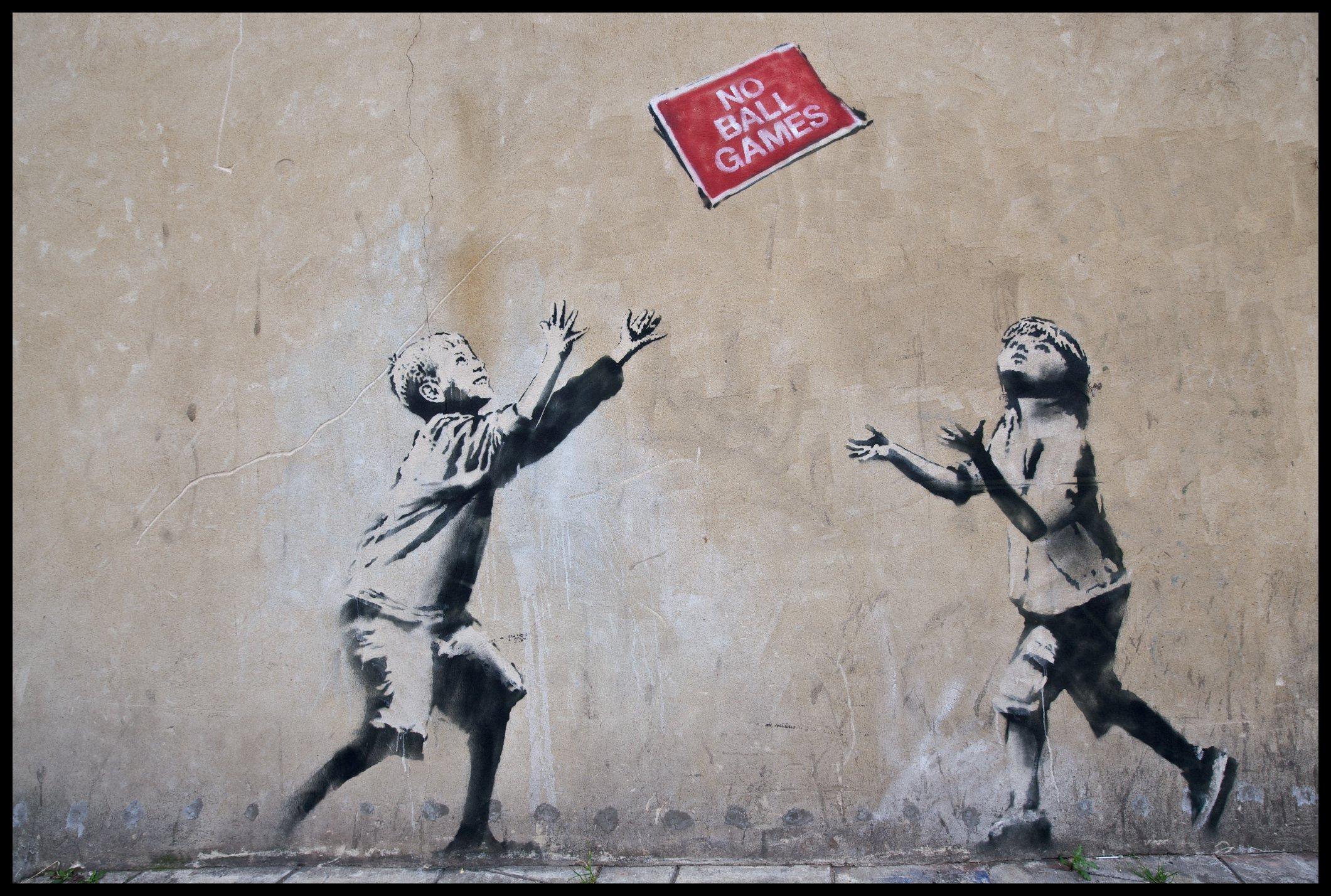 banksy-art-abstract.jpg