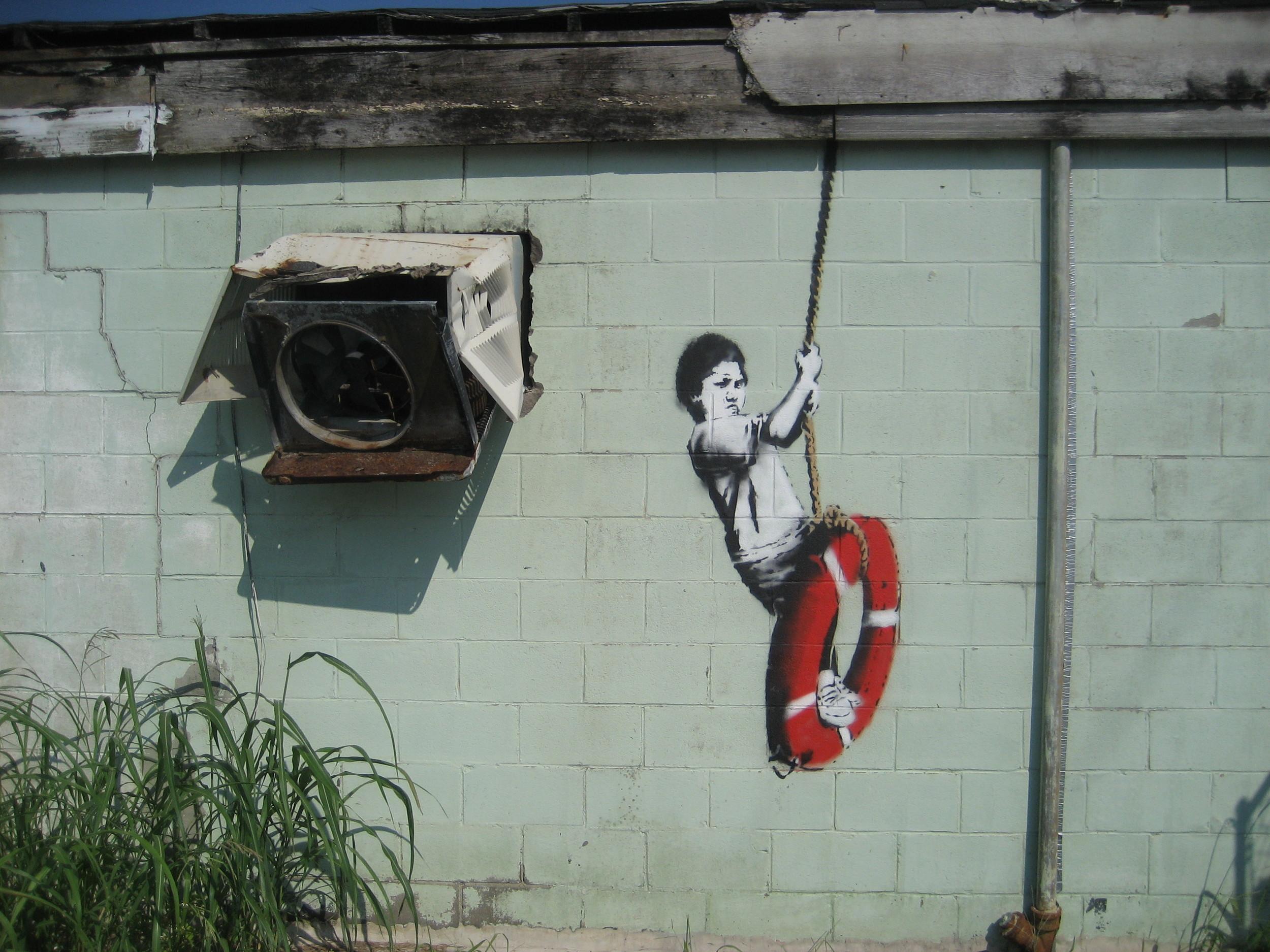 Banksy_Swinger_Building_Detail.jpg