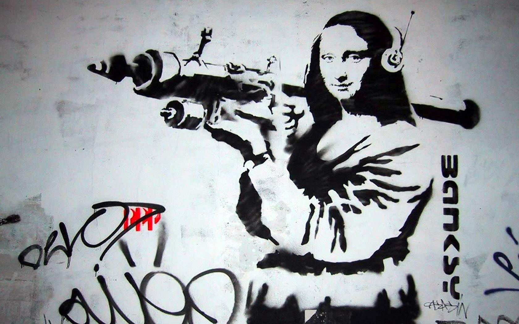 mona-bazooka-banksy-wallpaper.jpg