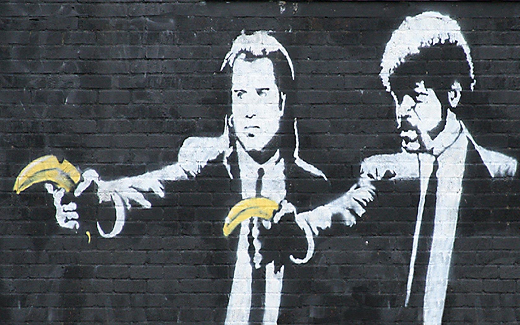 02-banksy-pulp-fiction.jpg