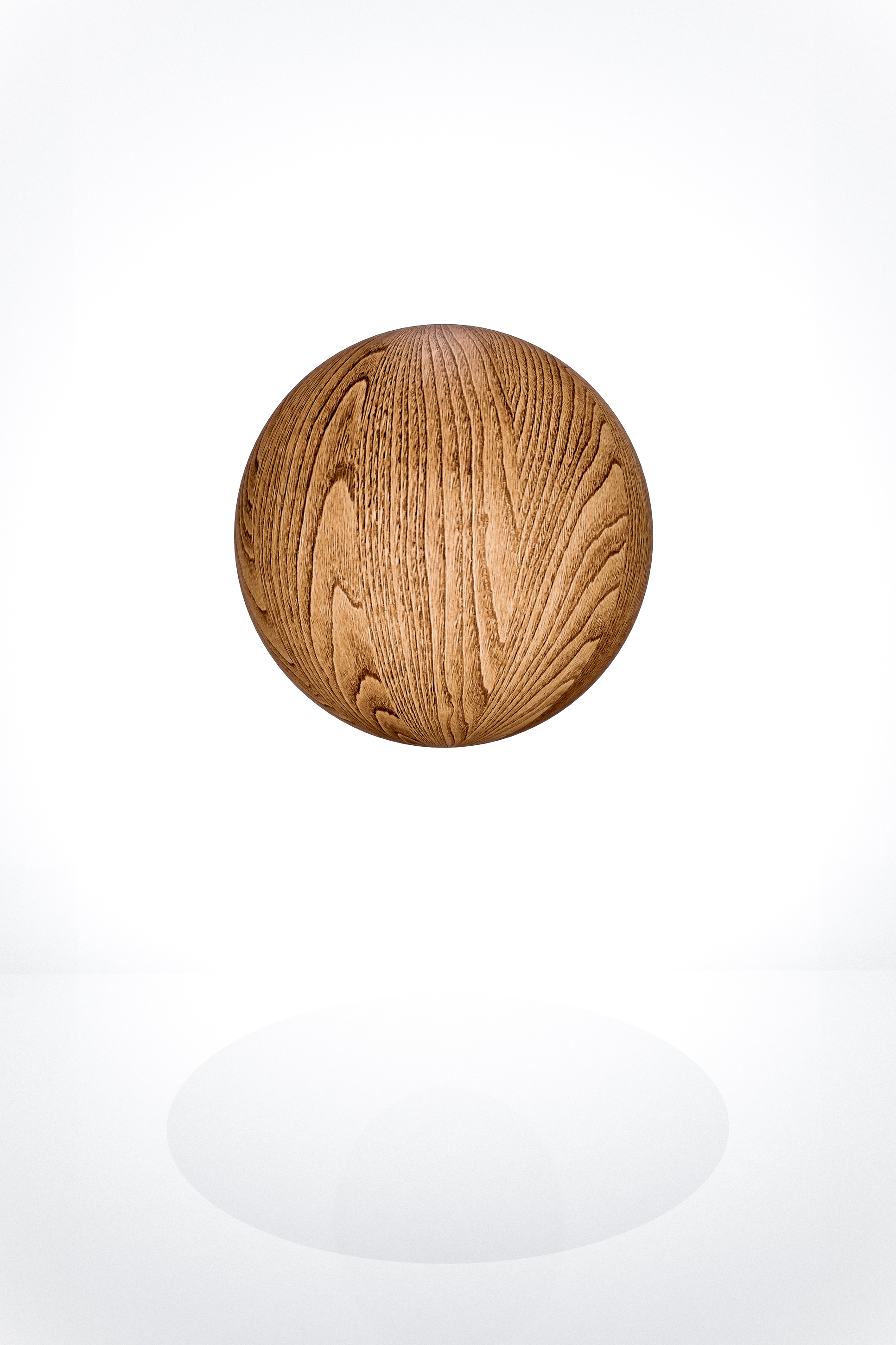 alban_guerry-suire_wooden_geometry-002.jpg