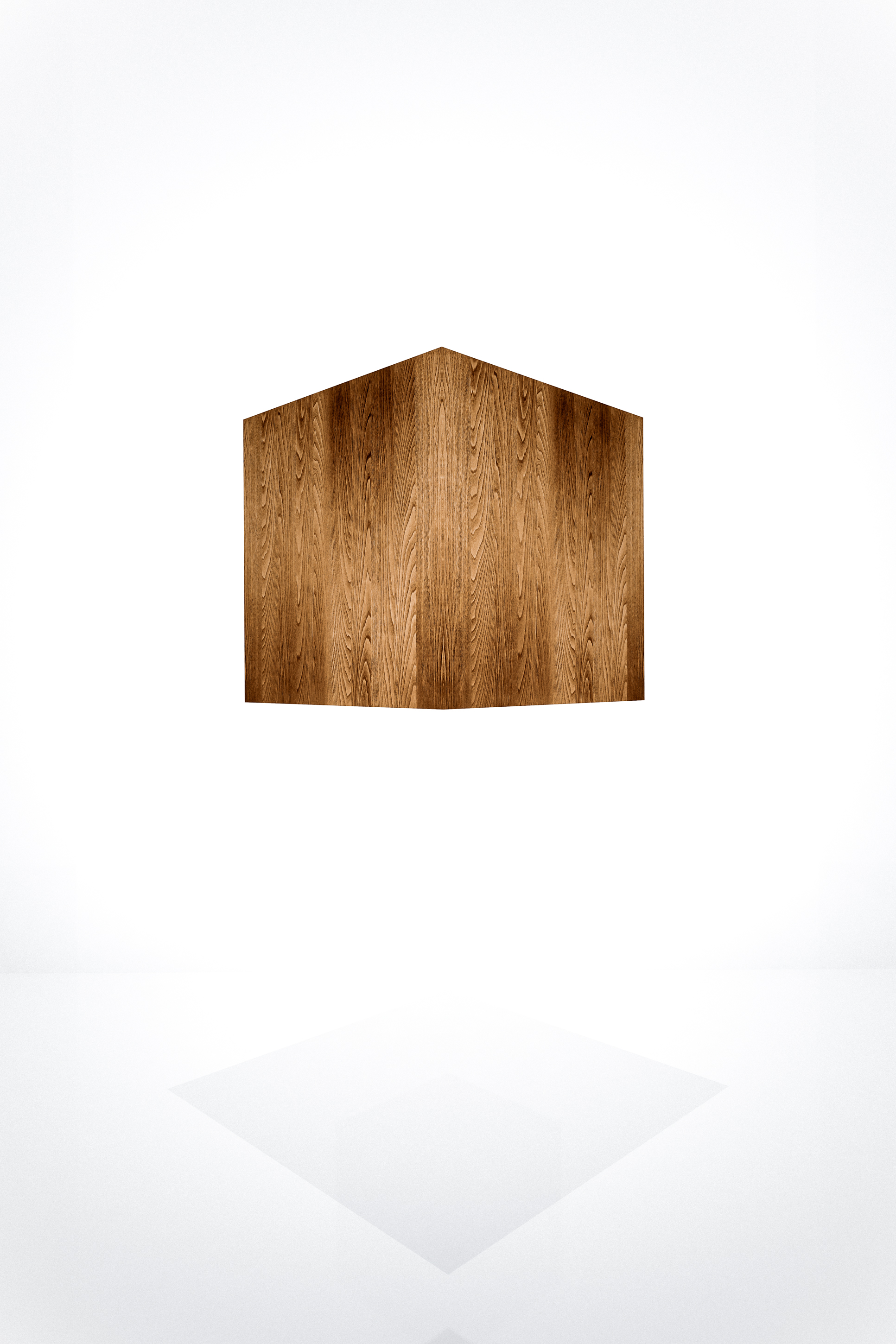 alban_guerry-suire_wooden_geometry-004.jpg