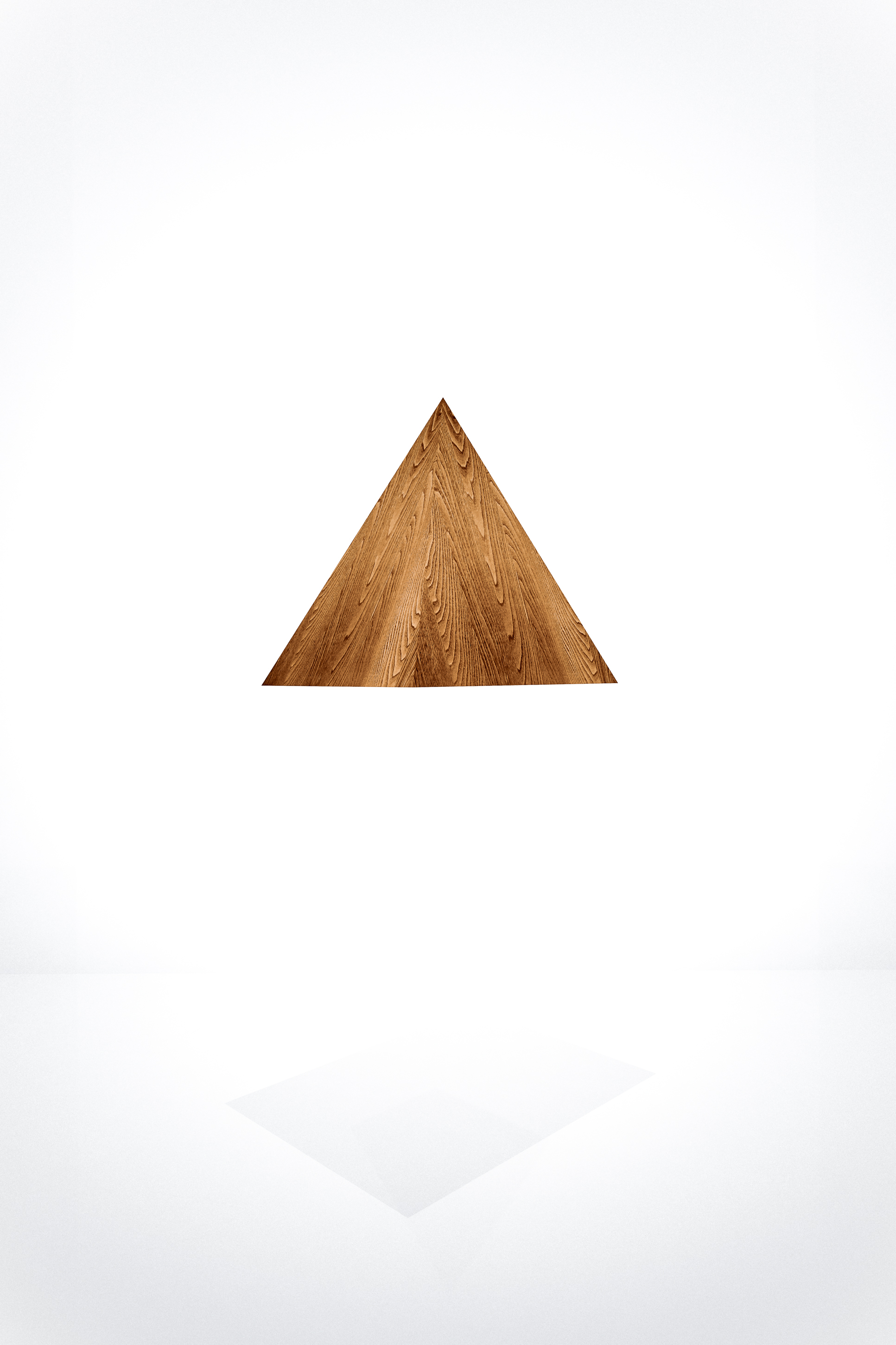 alban_guerry-suire_wooden_geometry-005.jpg