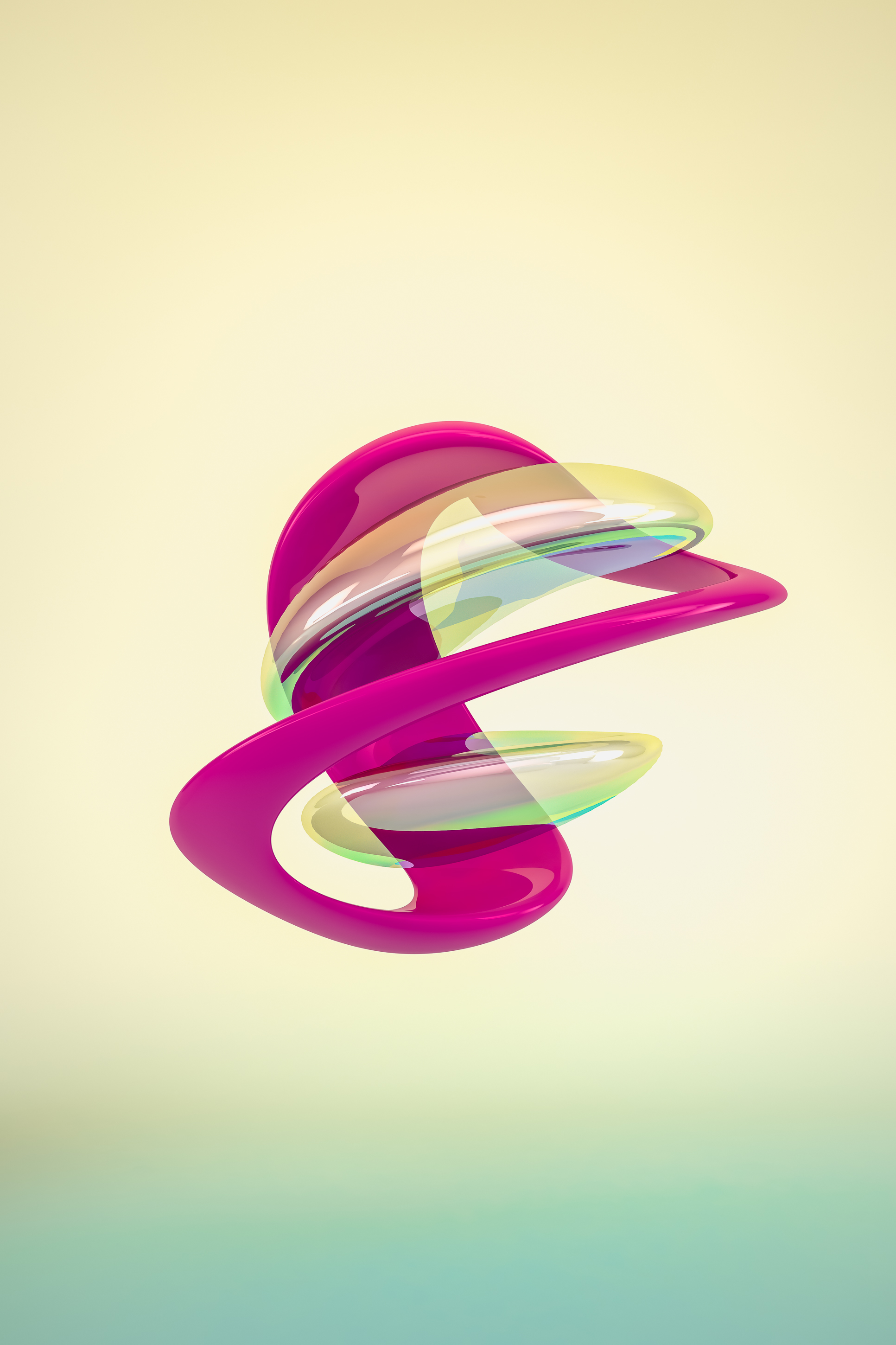 alban_guerry-suire_abstract_sculpture-001.jpg