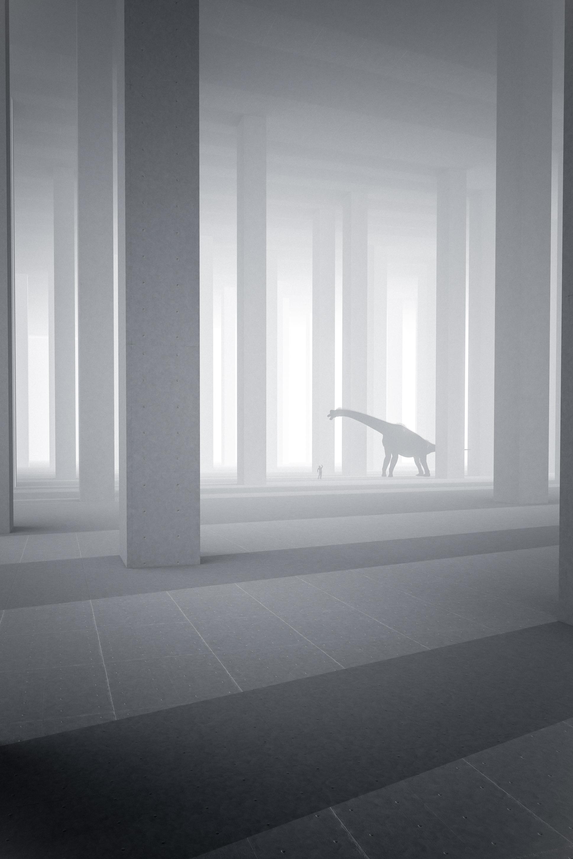alban_guerry-suire_dinosaurs_dream-001.jpg