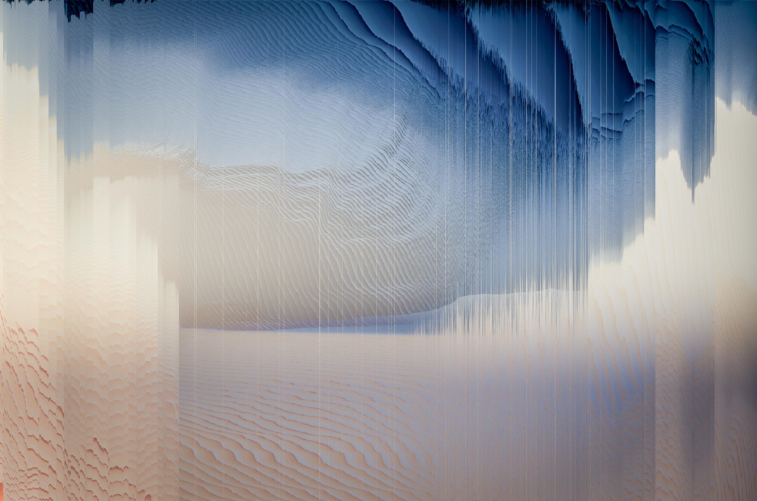 alban_guerry-suire_pixel_sorting-002.jpg