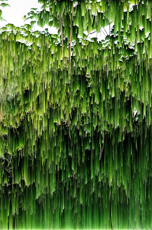 alban_guerry-suire_pixel_sorting-009.jpg