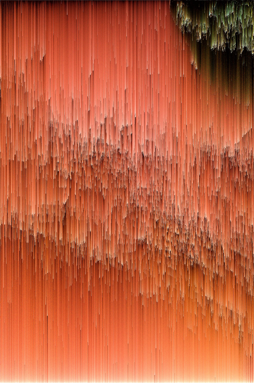 alban_guerry-suire_pixel_sorting-016.jpg
