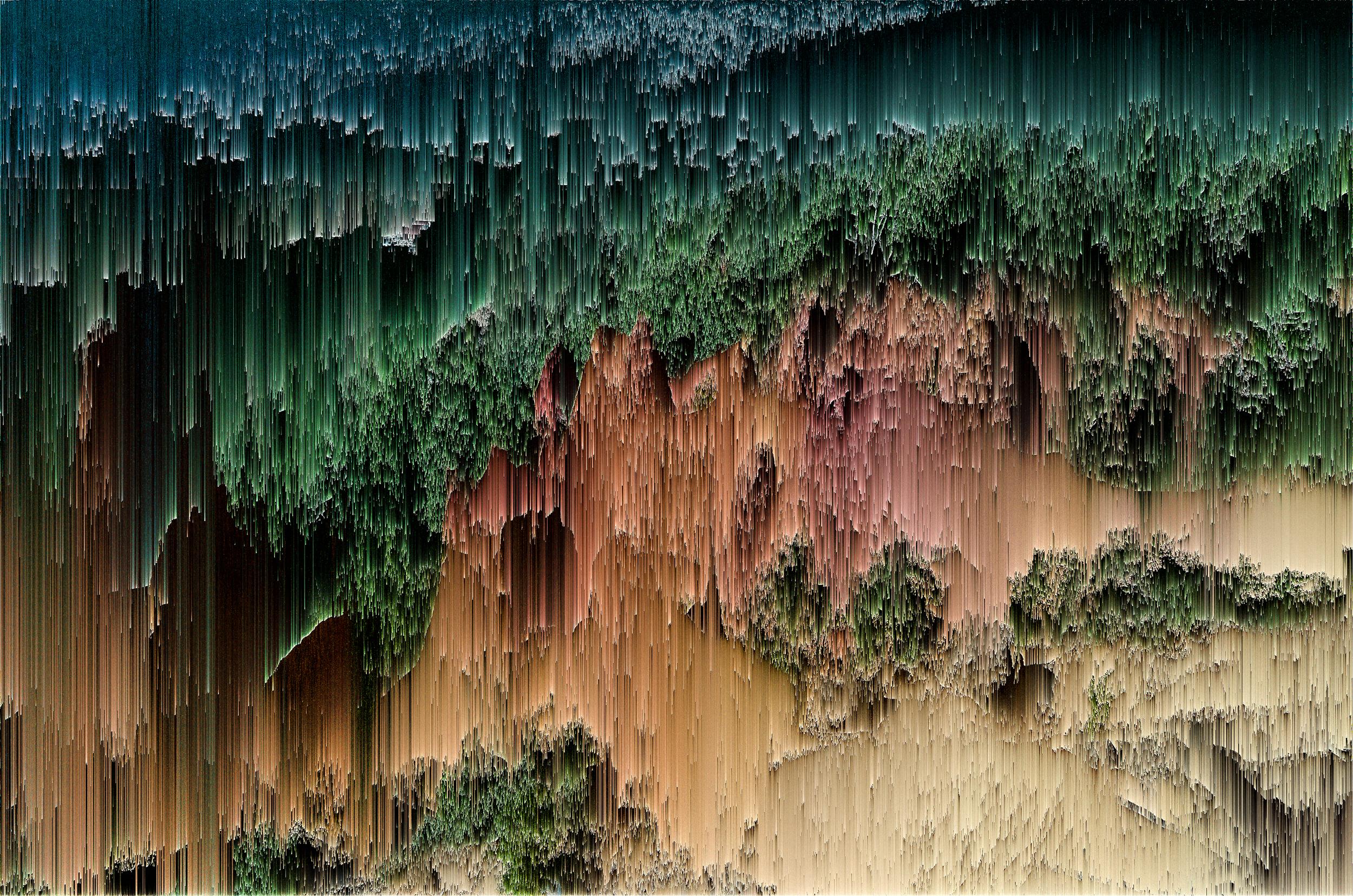 alban_guerry-suire_pixel_sorting-017.jpg