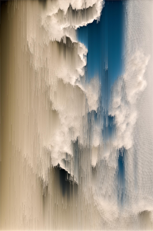 alban_guerry-suire_pixel_sorting-021.jpg