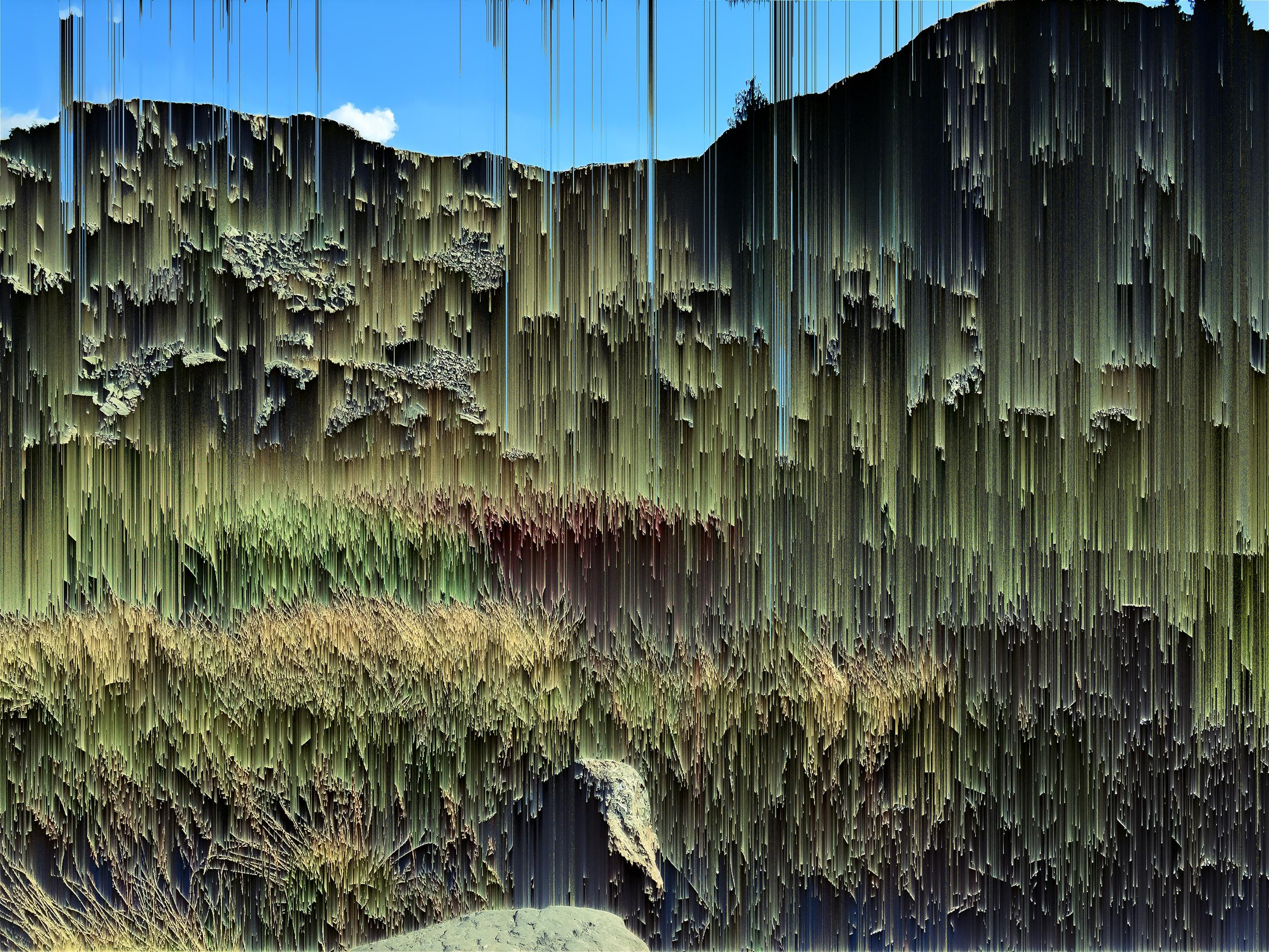alban_guerry-suire_pixel_sorting-022.jpg