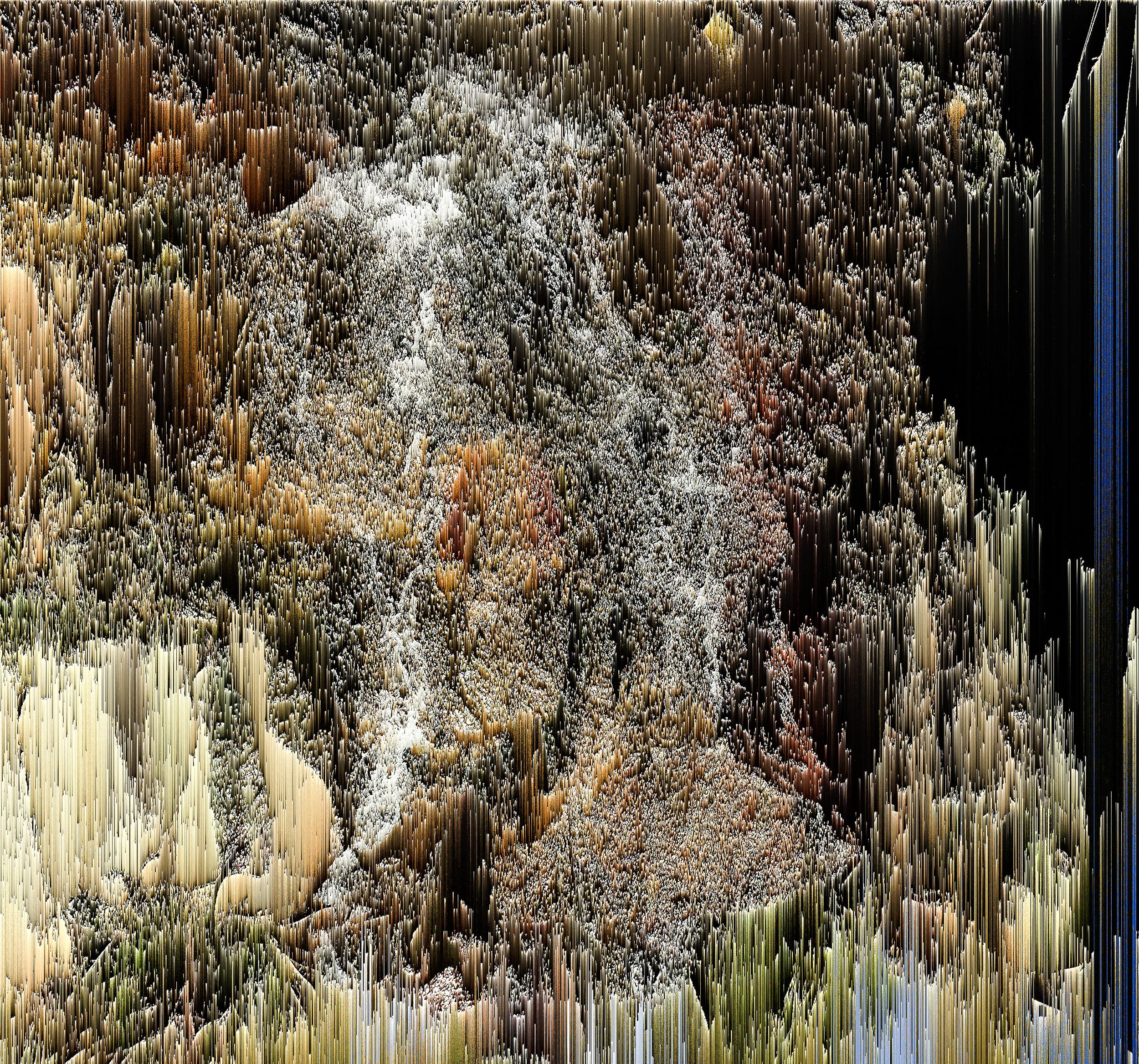 alban_guerry-suire_pixel_sorting-024.jpg