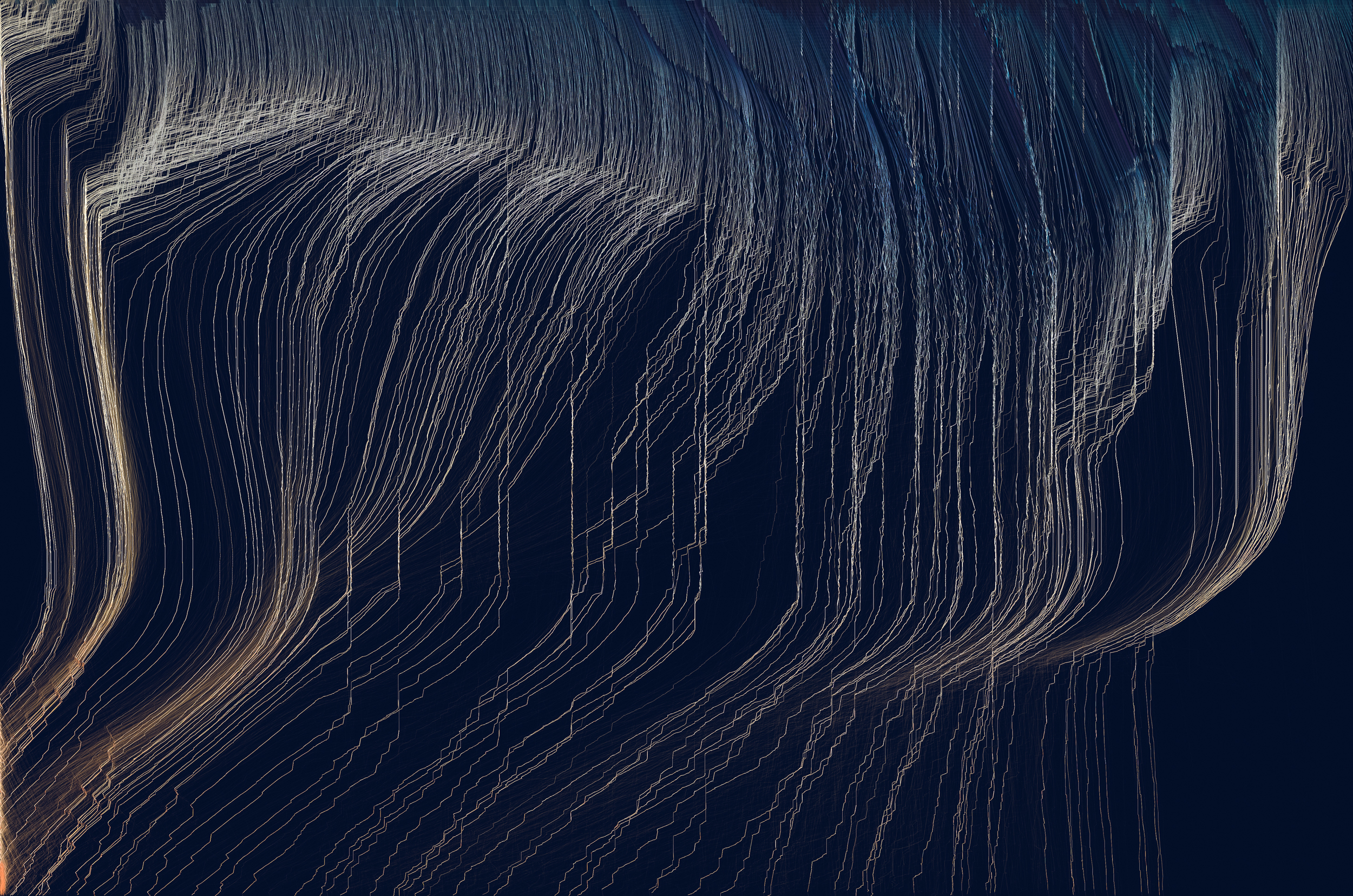 alban_guerry-suire_generative_drawing-001.jpg