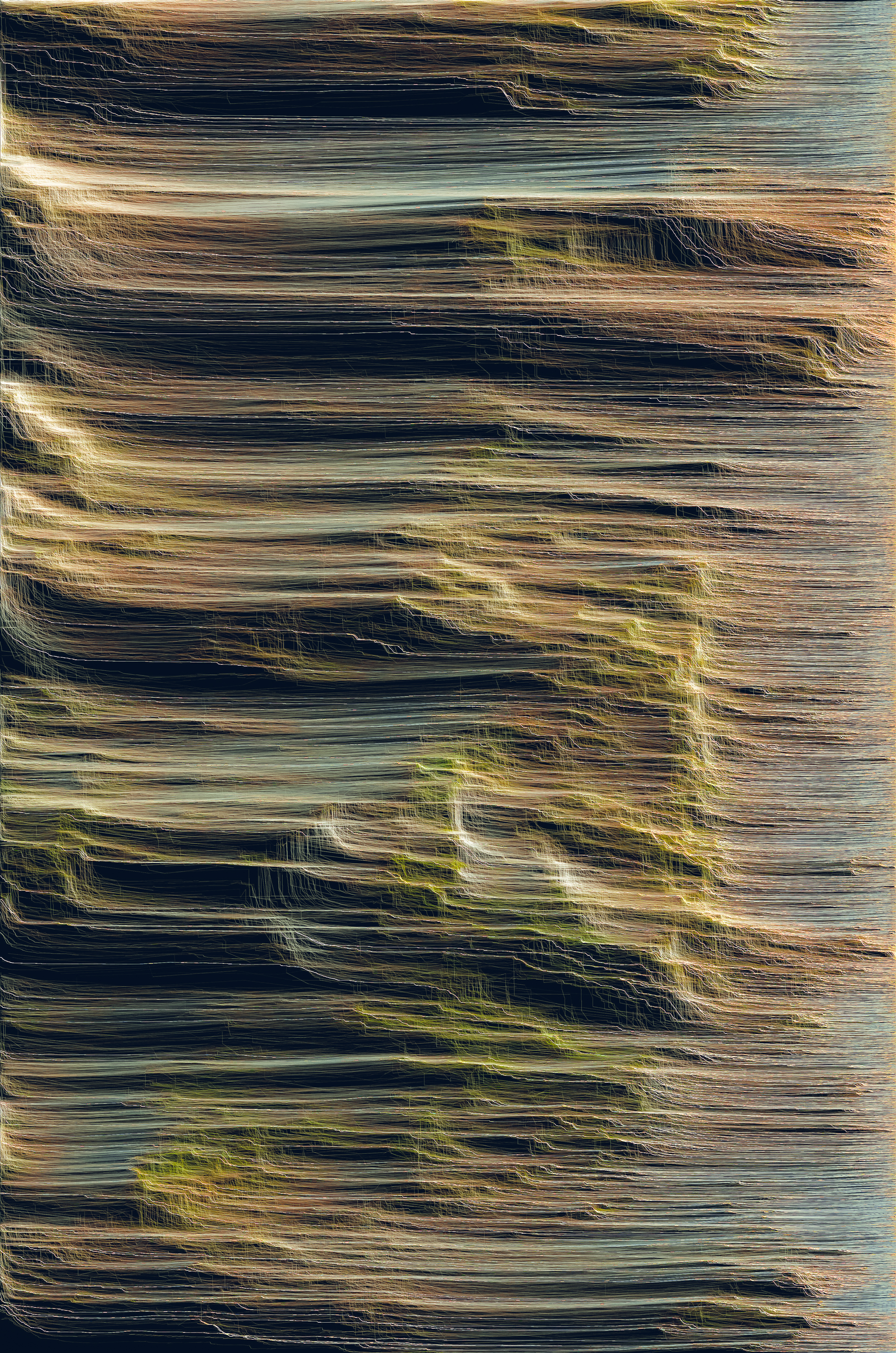 alban_guerry-suire_generative_drawing-009.jpg