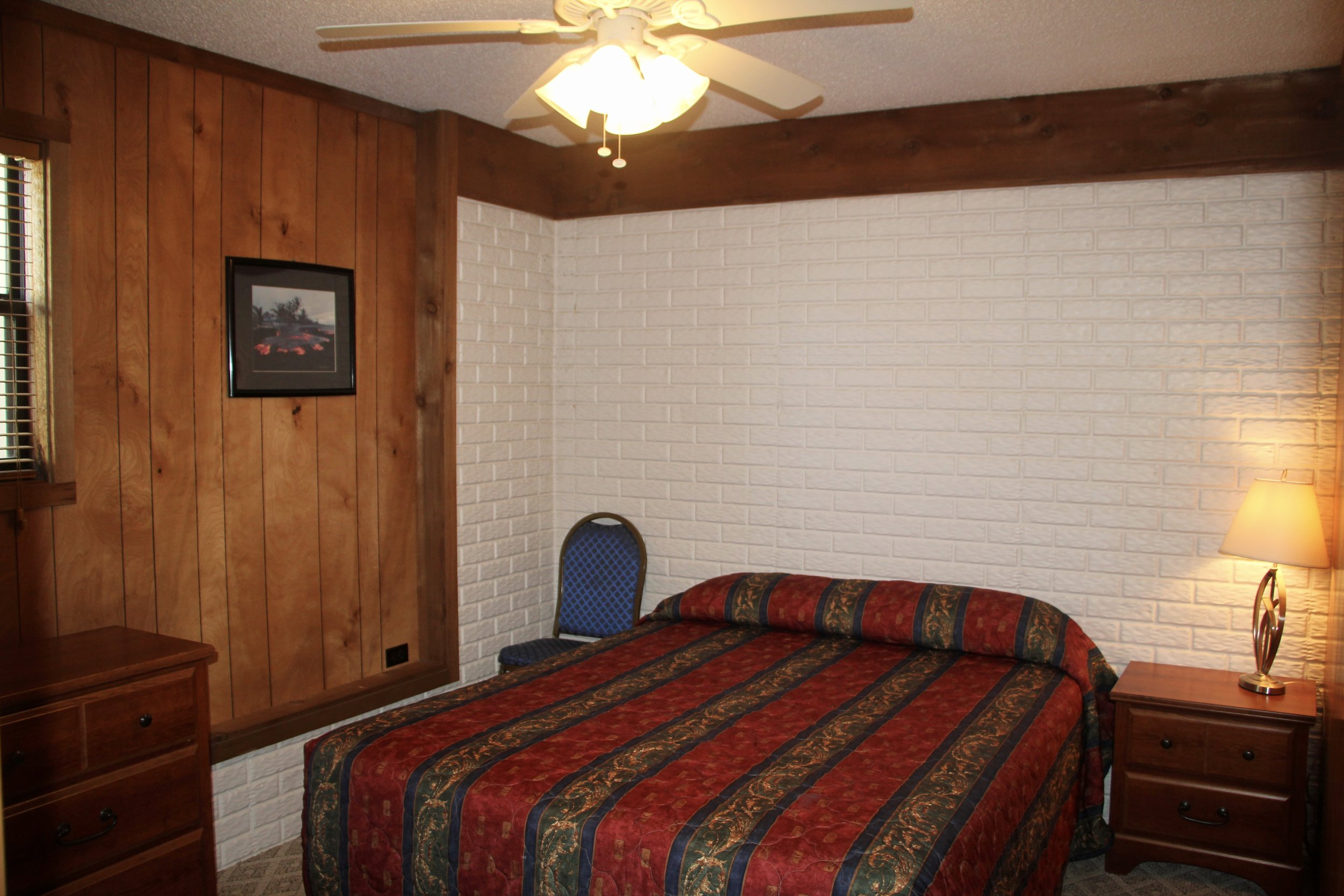 breezy point resort #8br3.jpeg