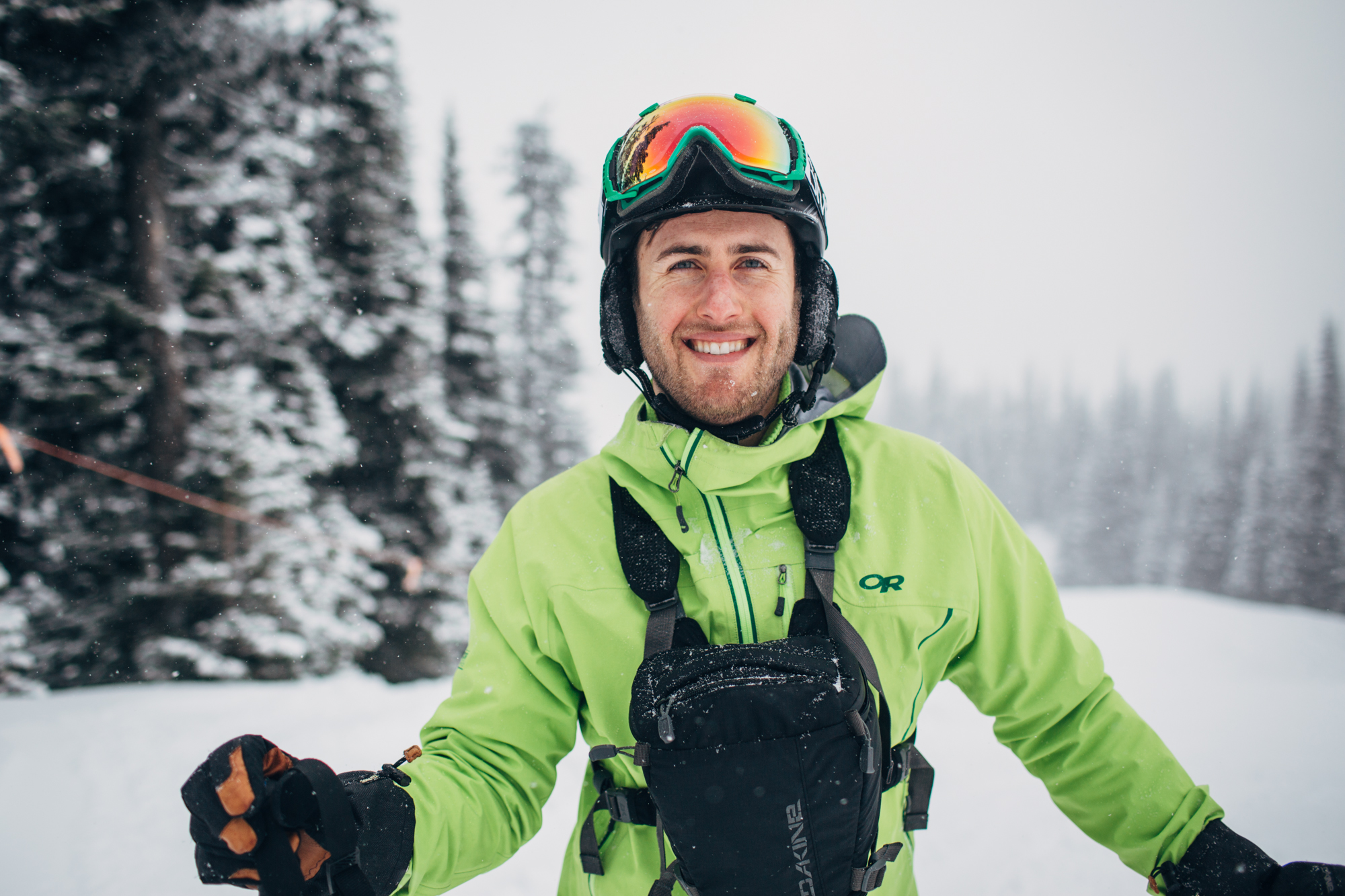 First Ski Day20150119-IMG_7588.jpg