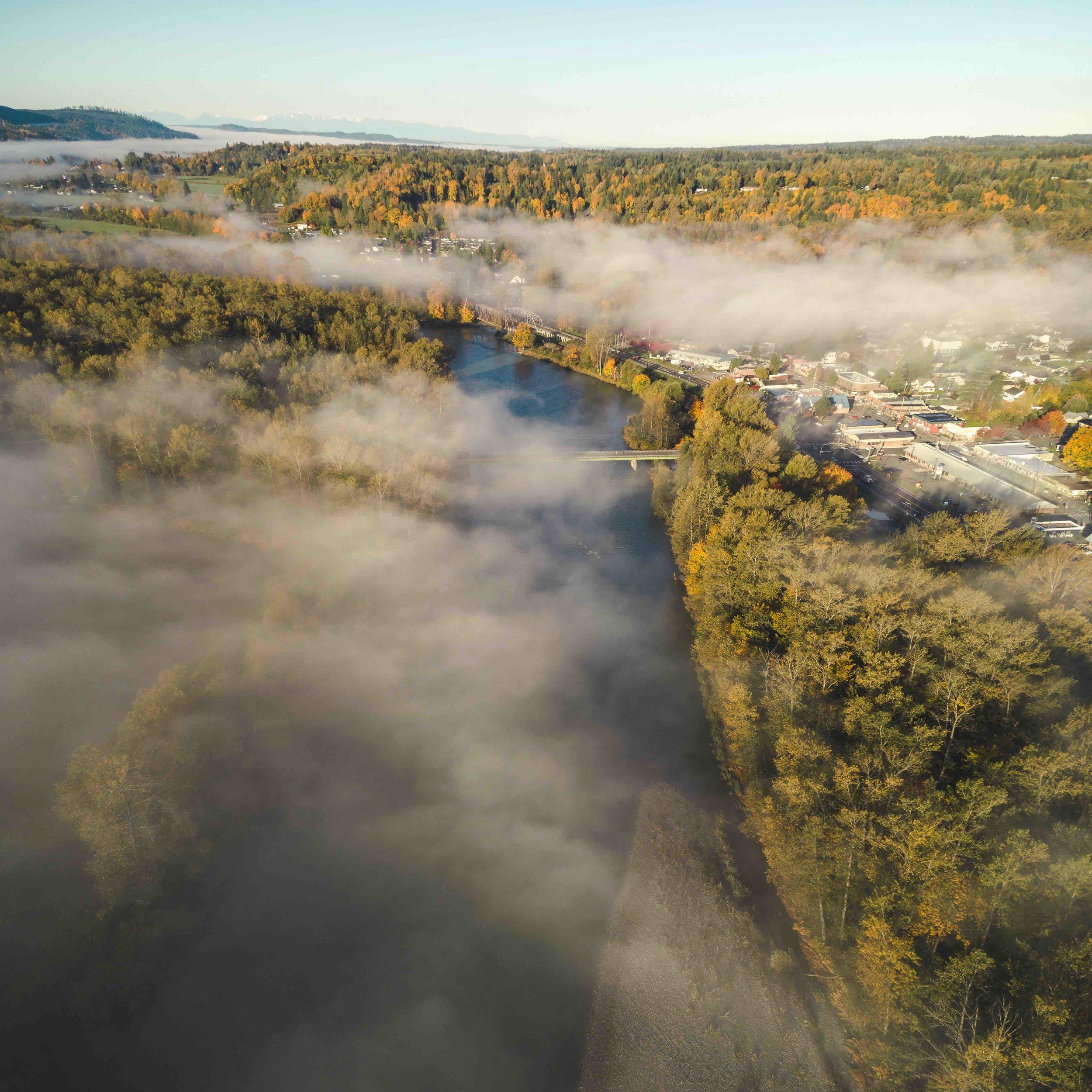 Sultan_Washington_Lowland_Fog_Helicopter_Aerial_View.jpg