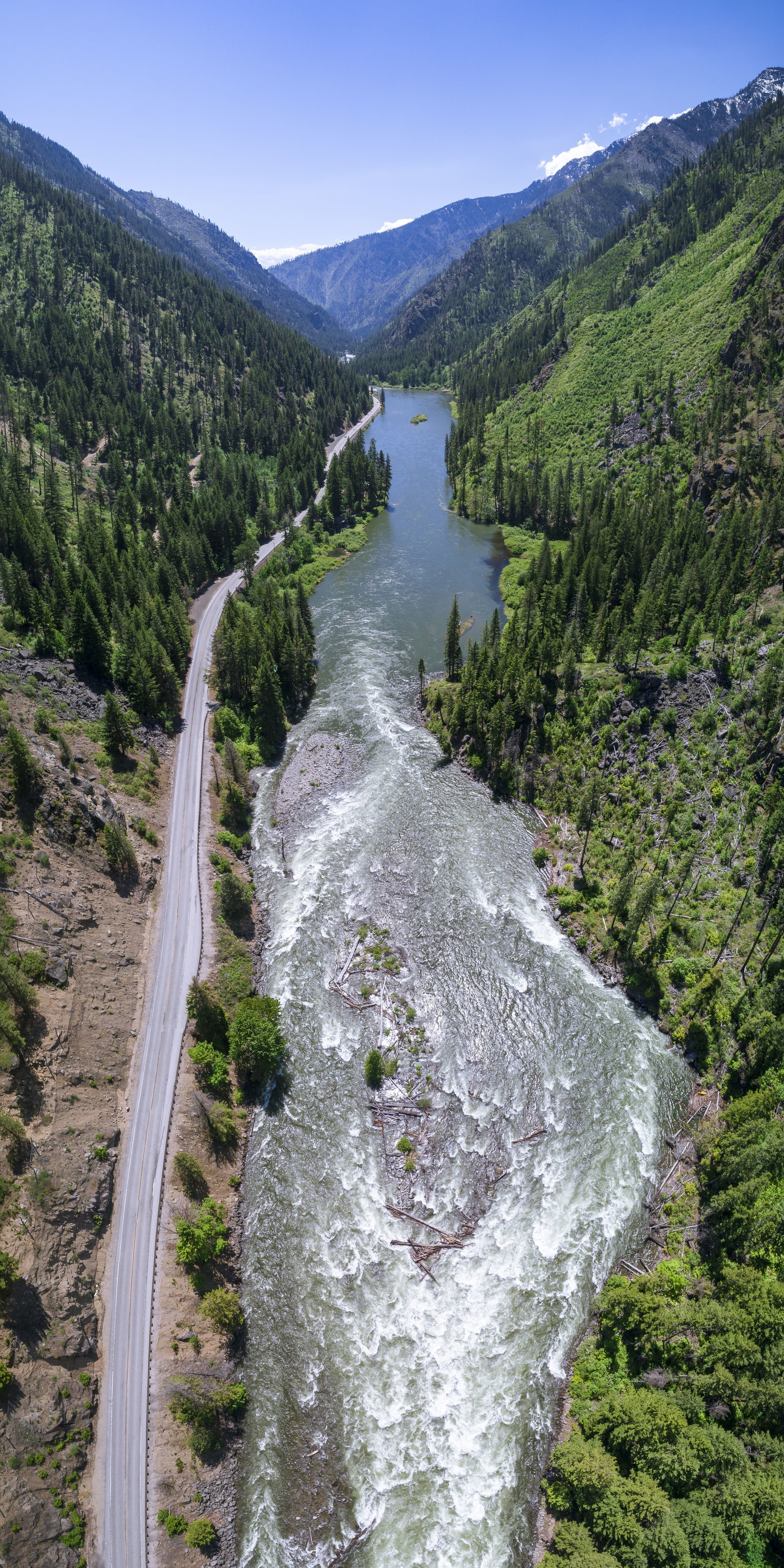 Tumwater_Canyon_Vertical_Panorama_in_Pacific_Northwest.jpeg