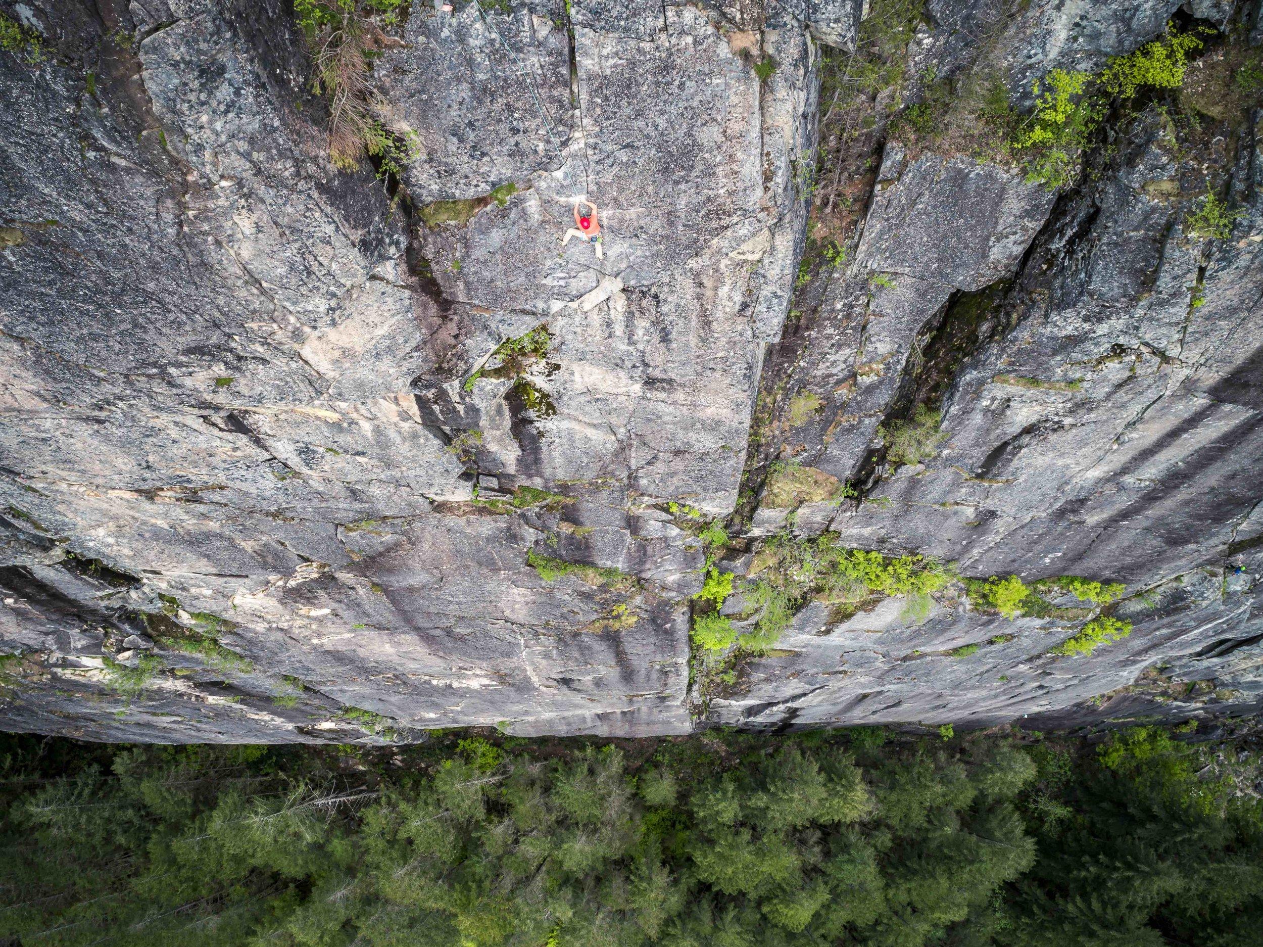Rock_Climbing_Drone_Birds_Eye_View_Looking_Down_Cliff_Web.jpg
