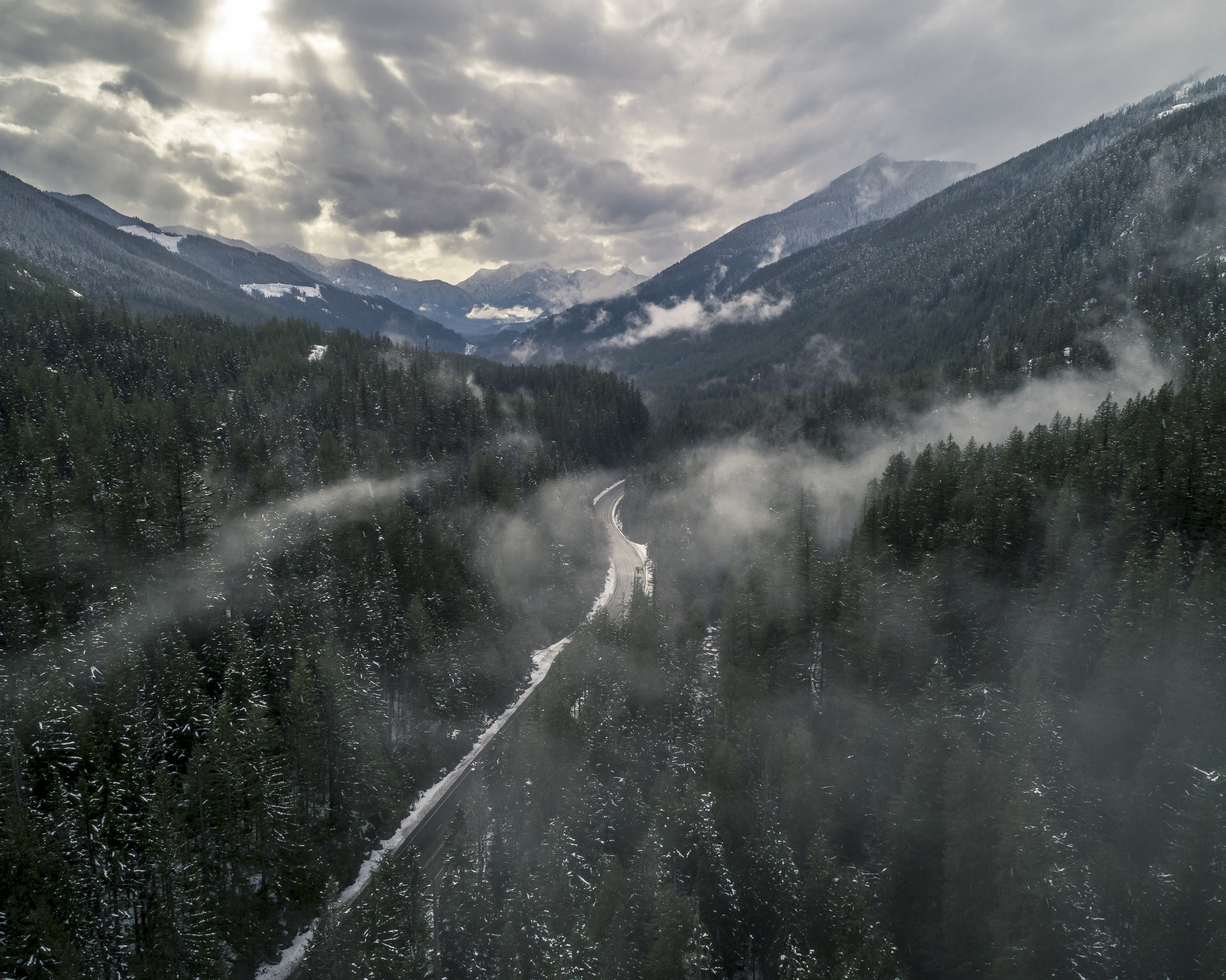Road_to_Mountain_Wilderness_Pacific_Northwest_Aerial.jpg