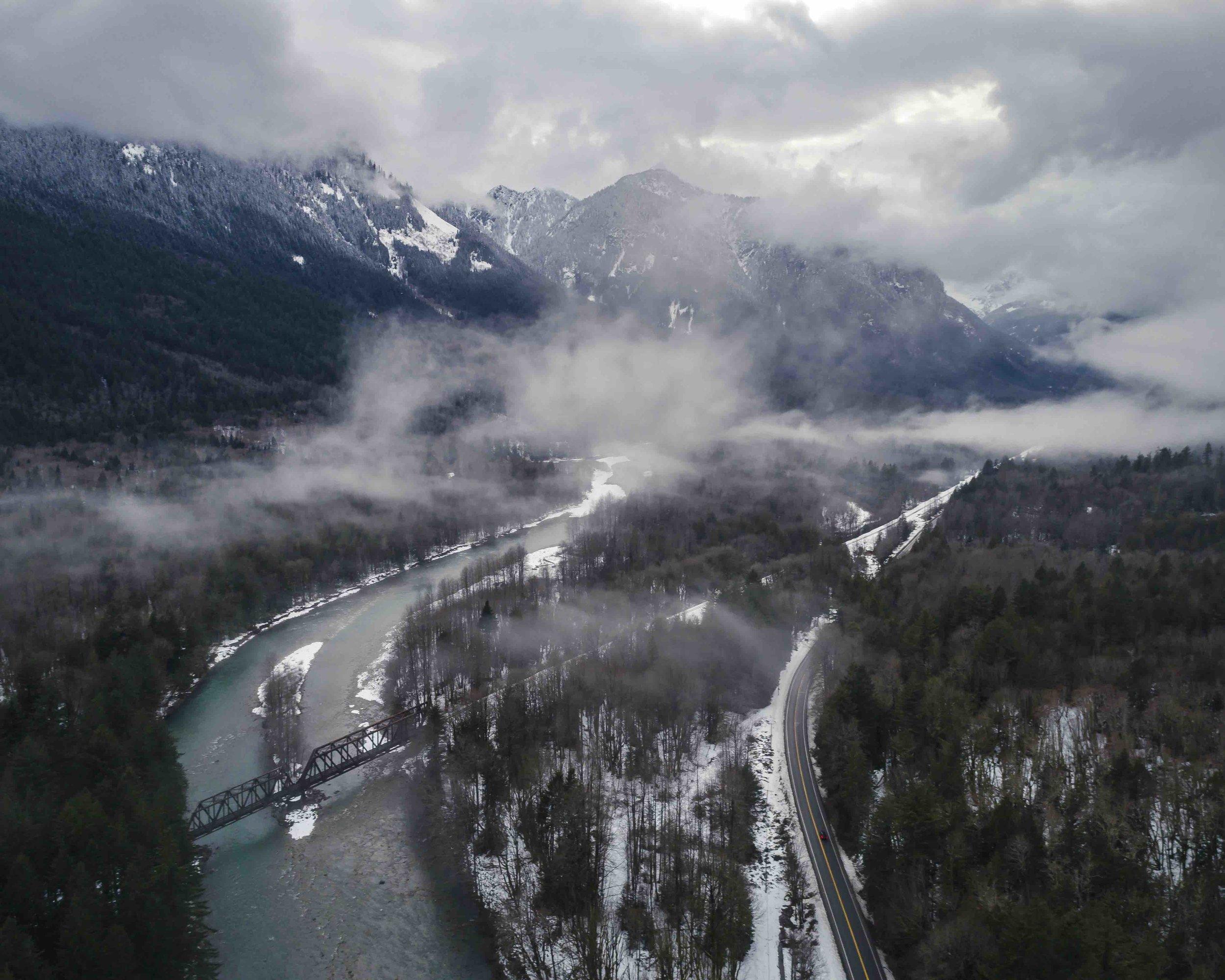 Light_Snow_Aerial_Over_Washington_Wilderenss_Backroad.jpeg