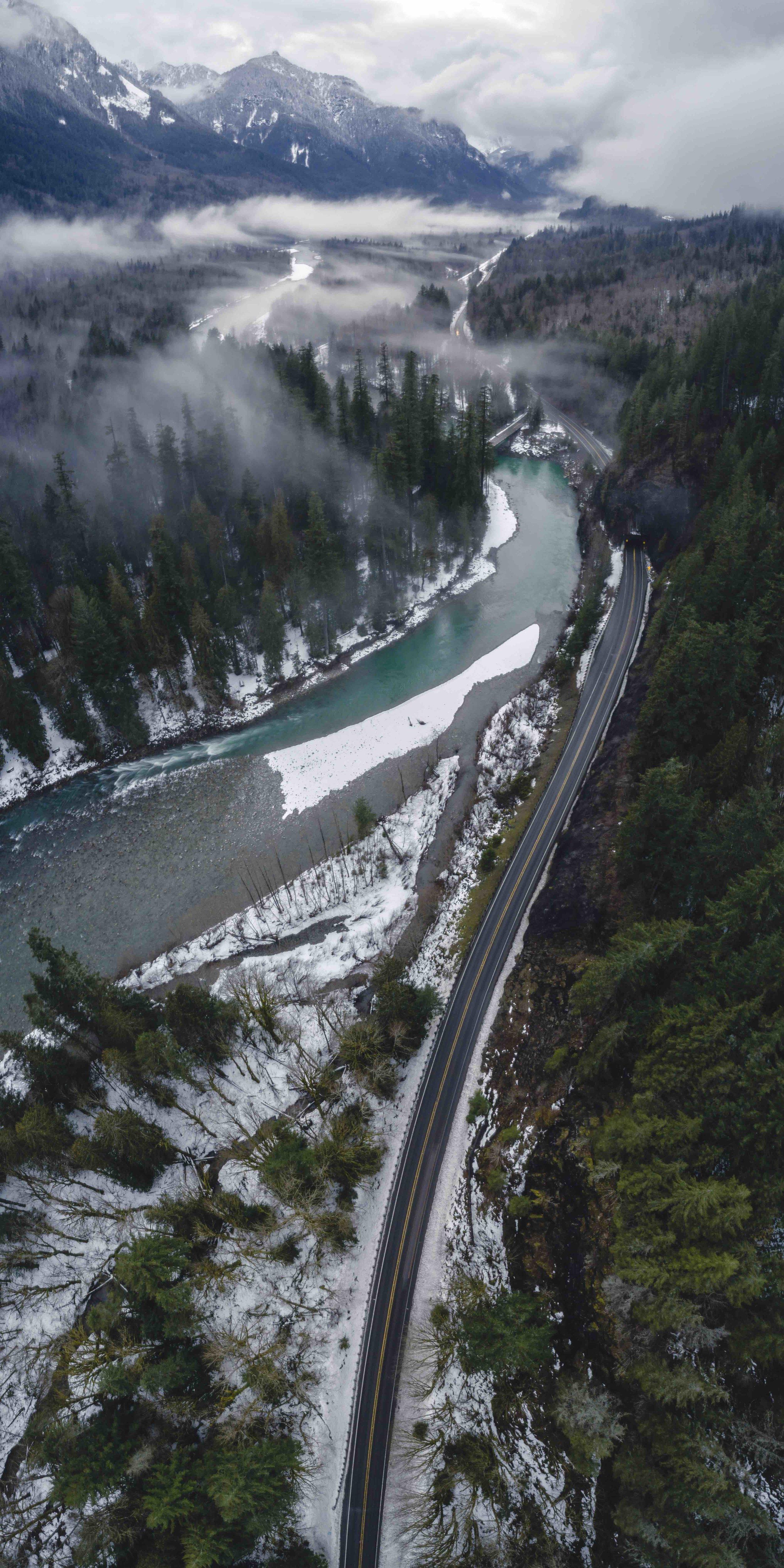 Pacific_Northwest_Nature_Highway_Vertical_Panorama_Portrait.jpeg