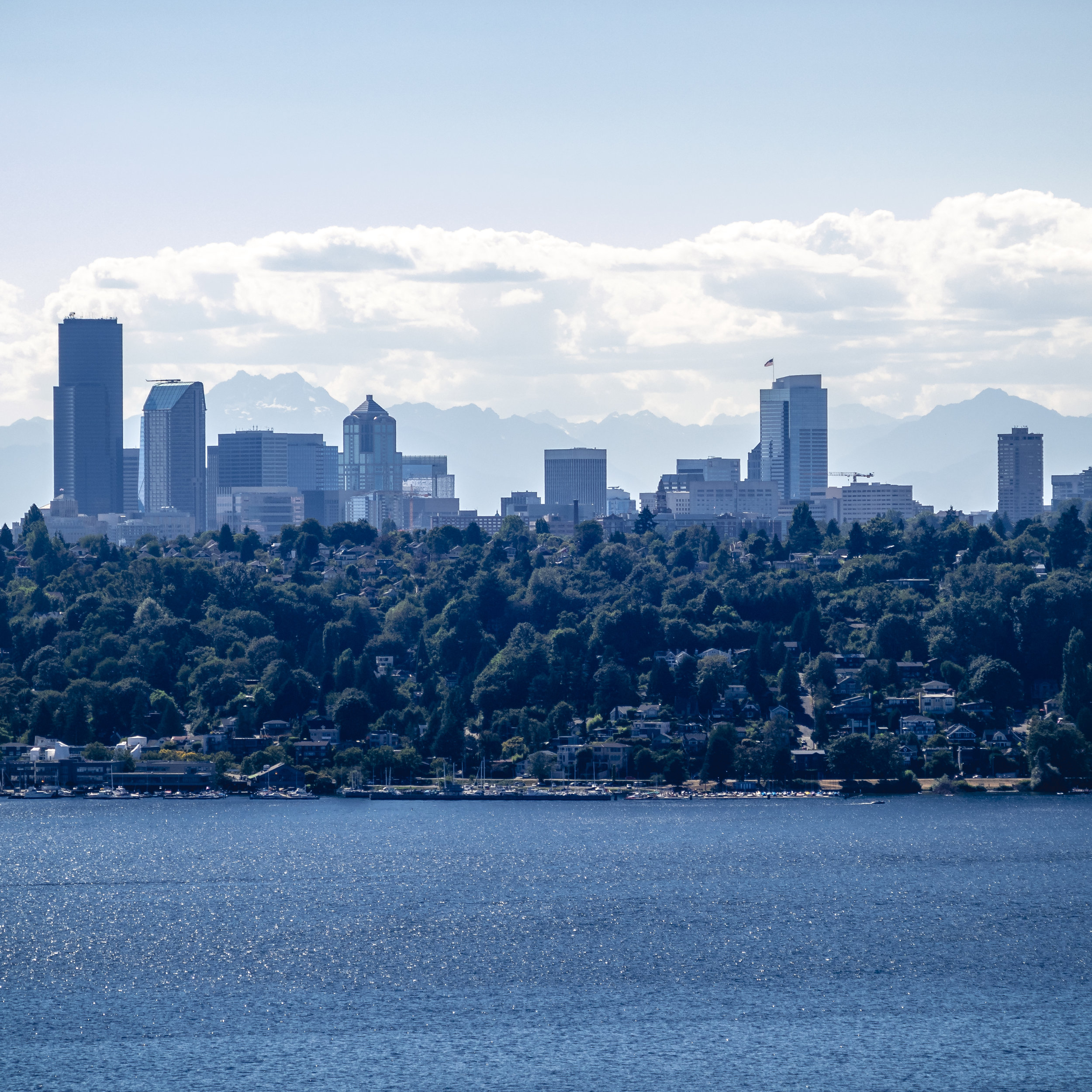 City_Skyline_Over_Lake_Washington_and_Seattle_Neighborhoods.jpg