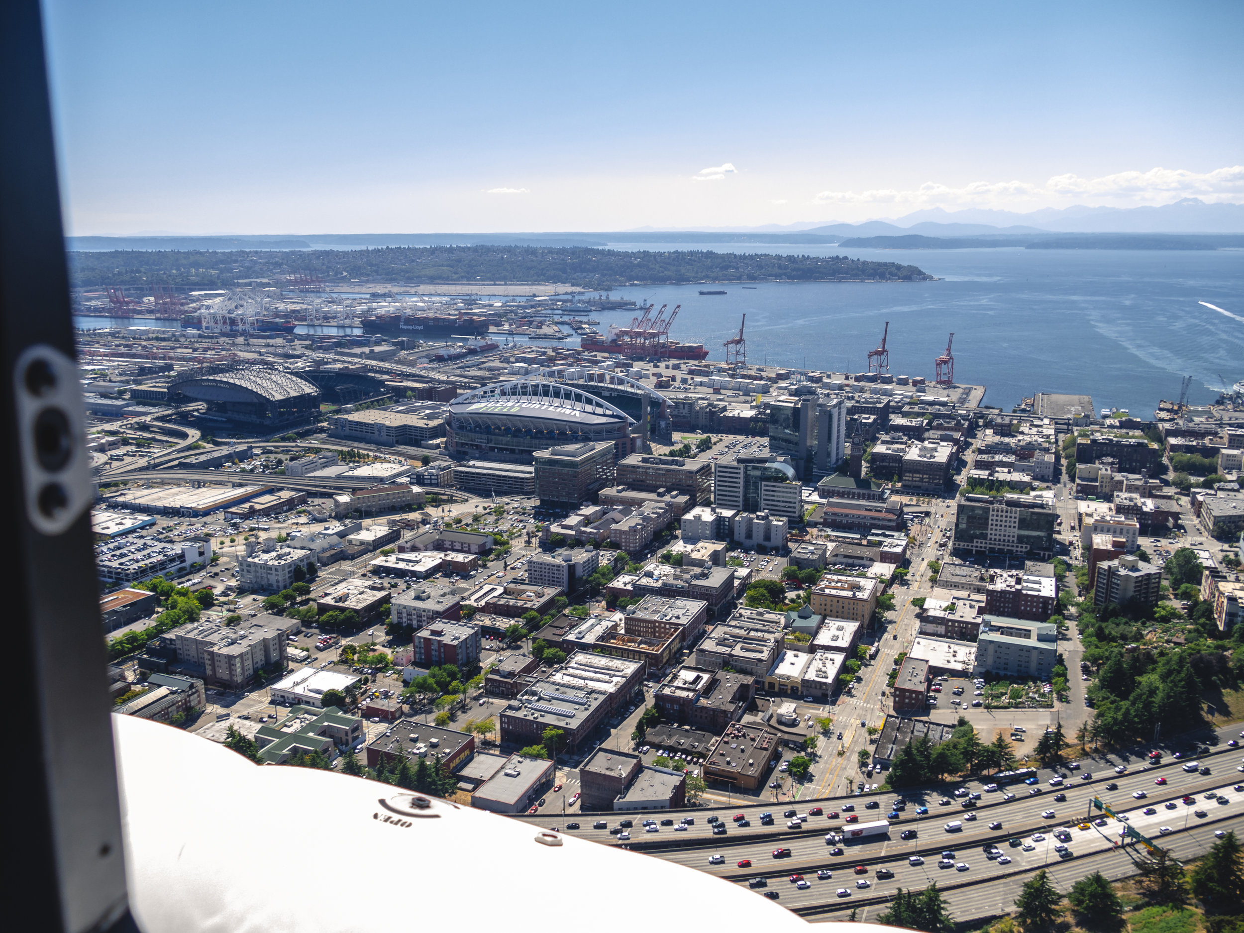 Seattle_WA_Circa_2018_Open_Door_Stadium_Heli_View.jpg
