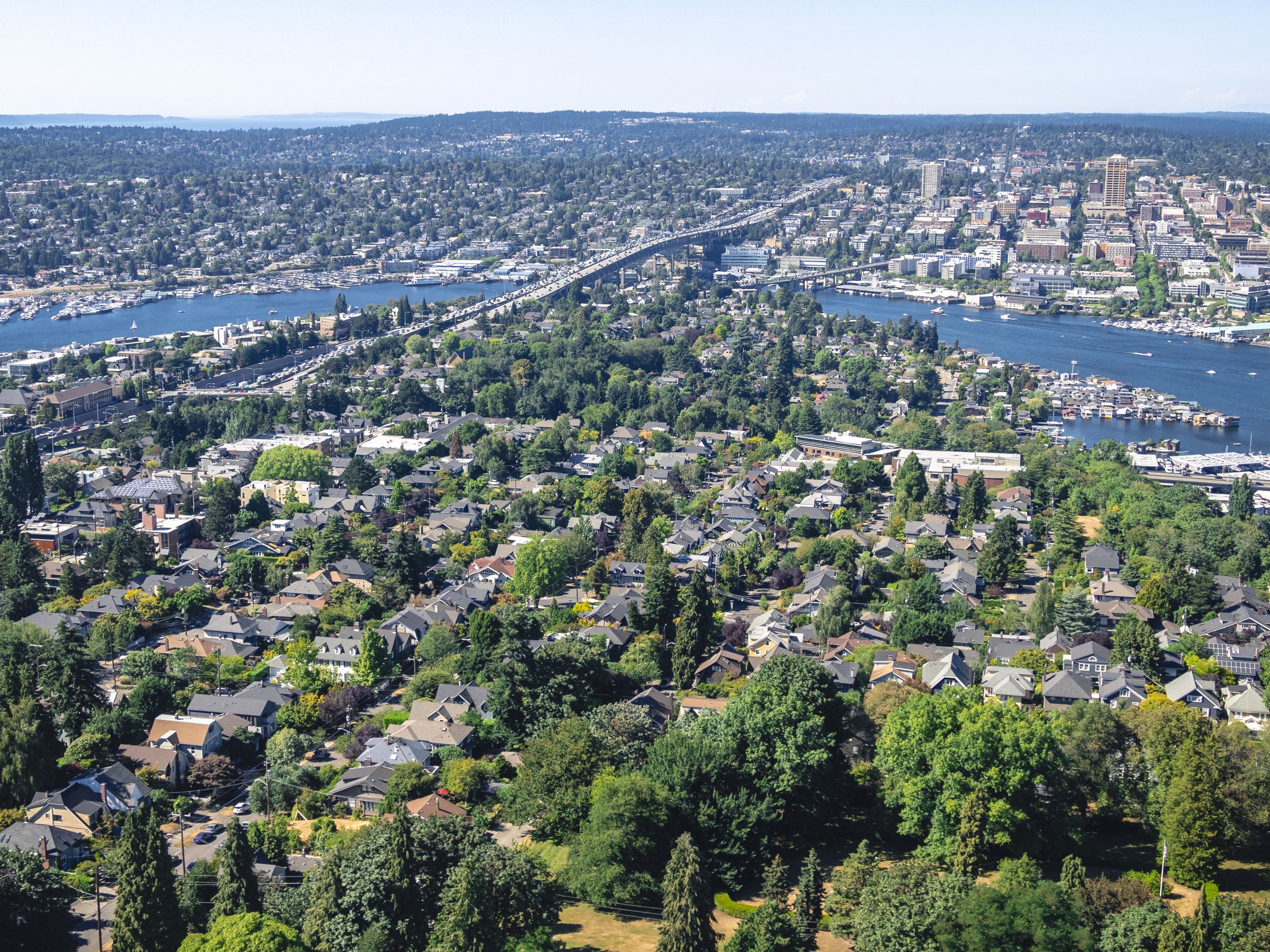 Washington_Evergreen_State_City_Neighborhoods_Aerial_Background.jpg