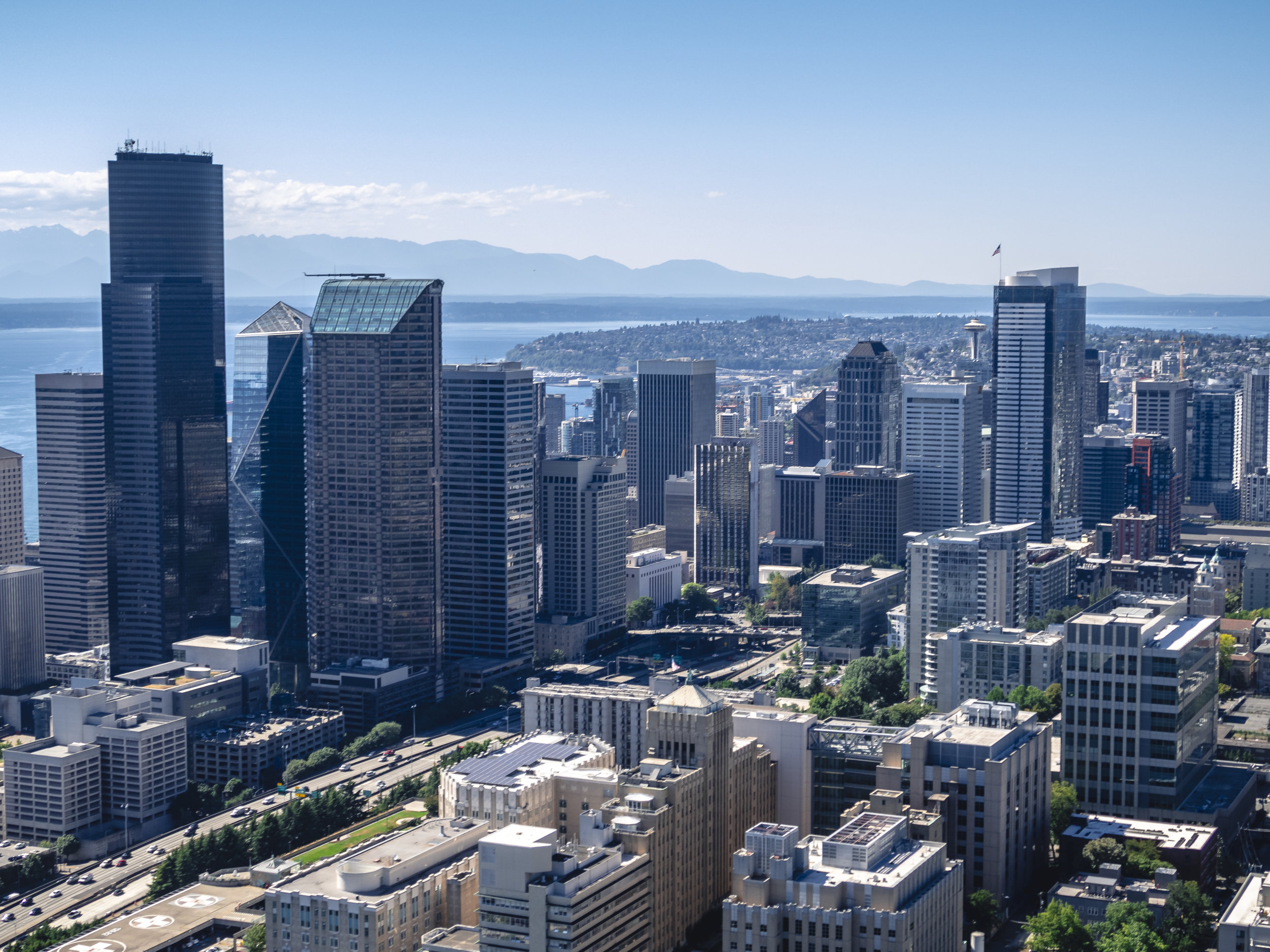 City_Skyscraper_Aerial_of_Seattle_Blue_Sky_Skyline.jpg