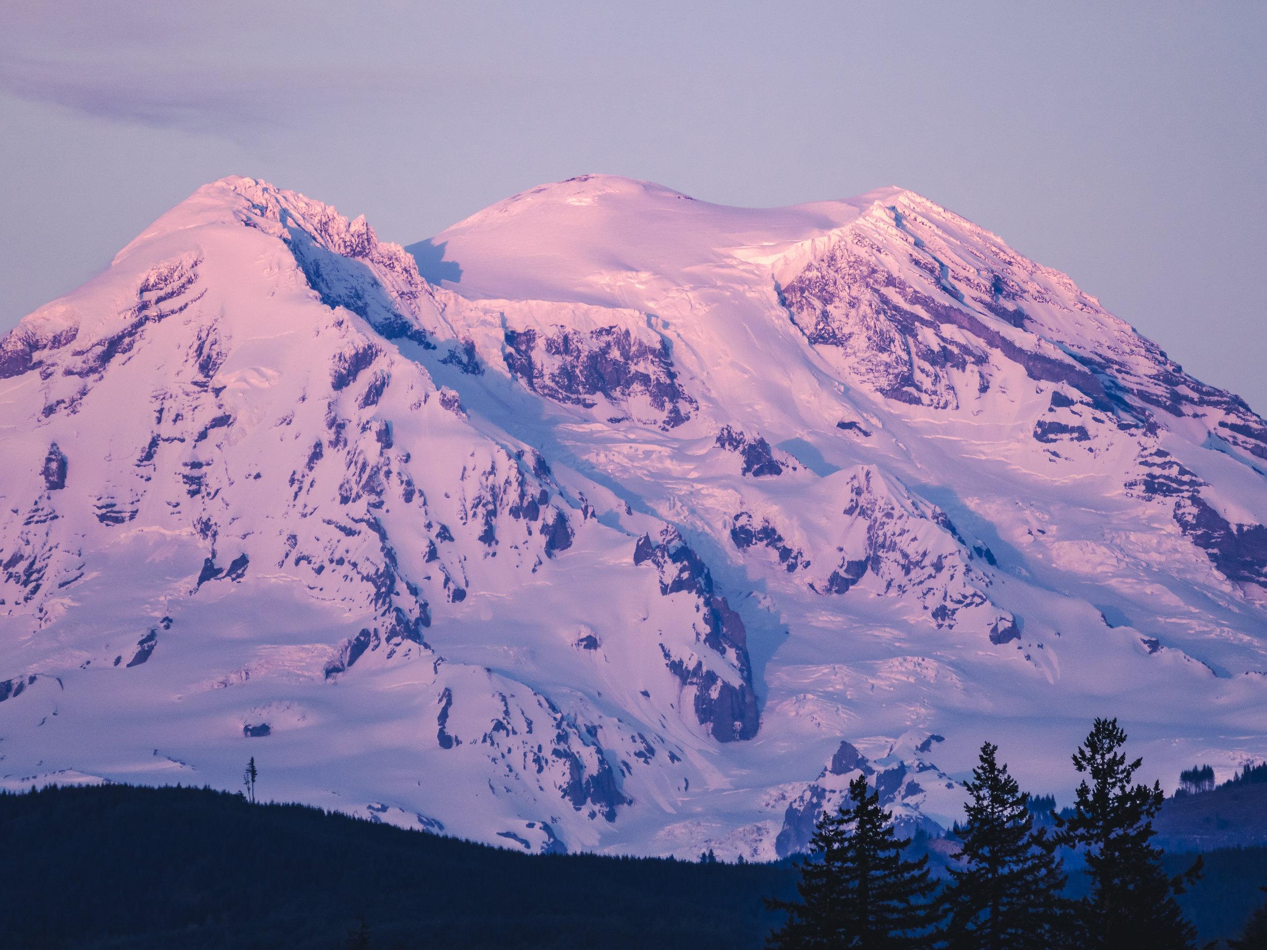 Pink_Peaks_Purple_Rocks_Mt_Rainier_Sunset.jpg