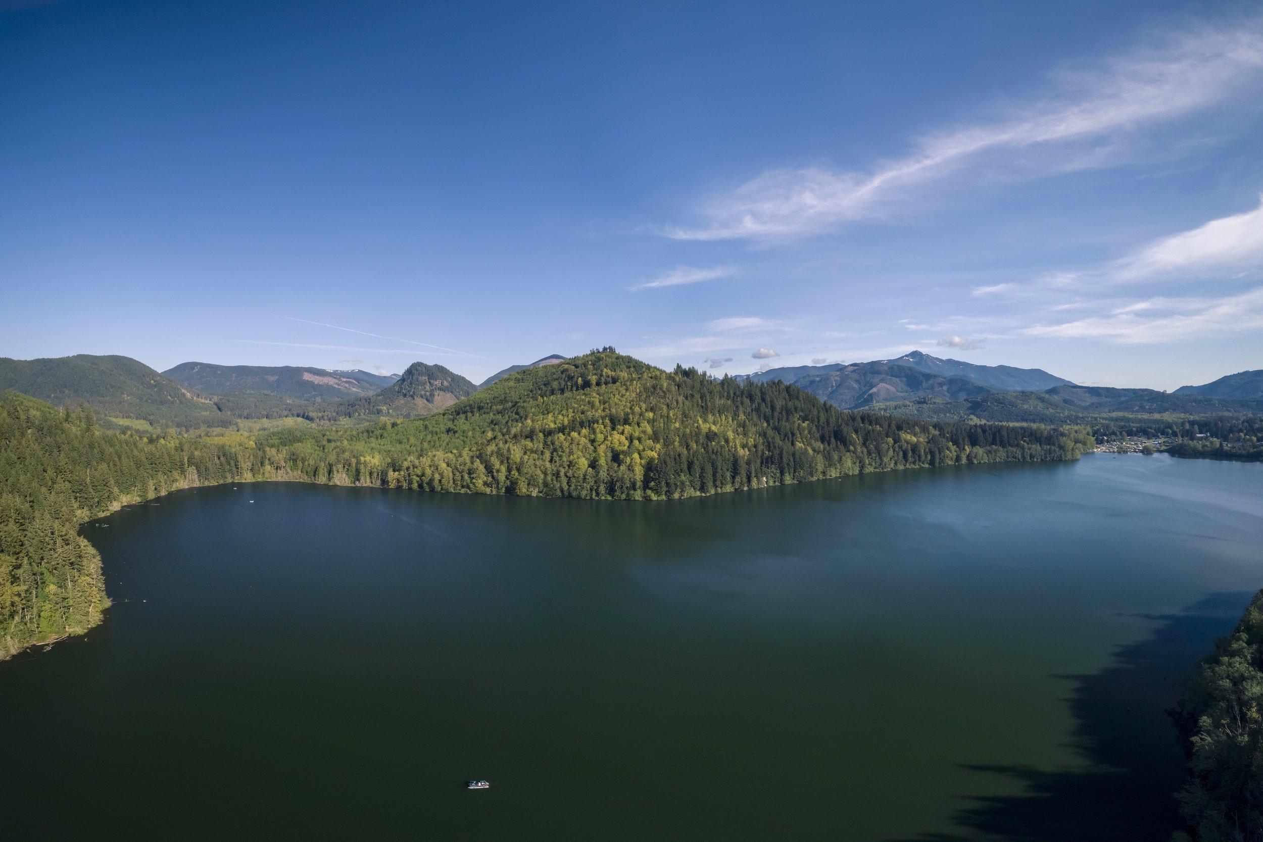 Mineral_Lake_Pacific_Northwest_High_Angle.jpg