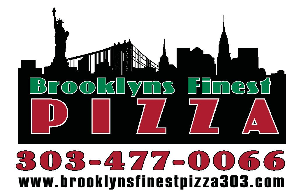 Brooklyns Finest logo with websight-page-001.jpg