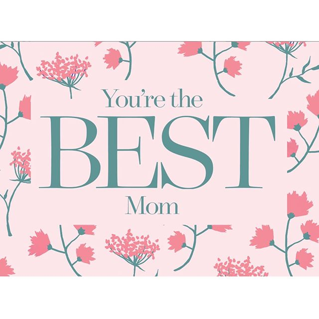 Happy Mother's Day to our Ephesians moms! Hope your day is filled with lots of love and happiness.💐 #mothersday, #ephesiansbeauty