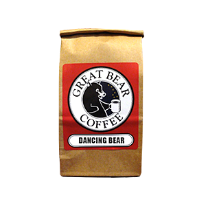 Bagged-coffee.png