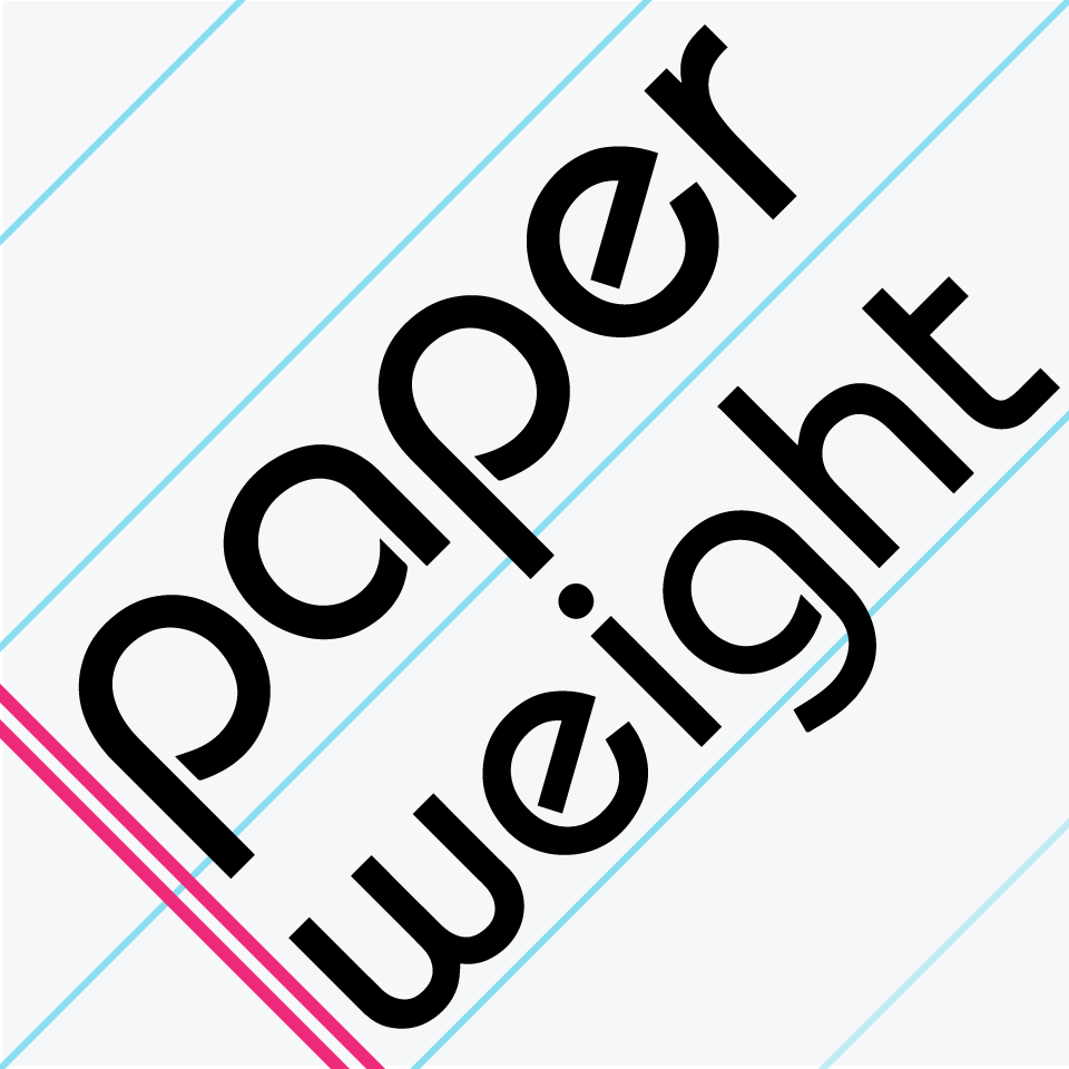 paperweight1-nologo.png