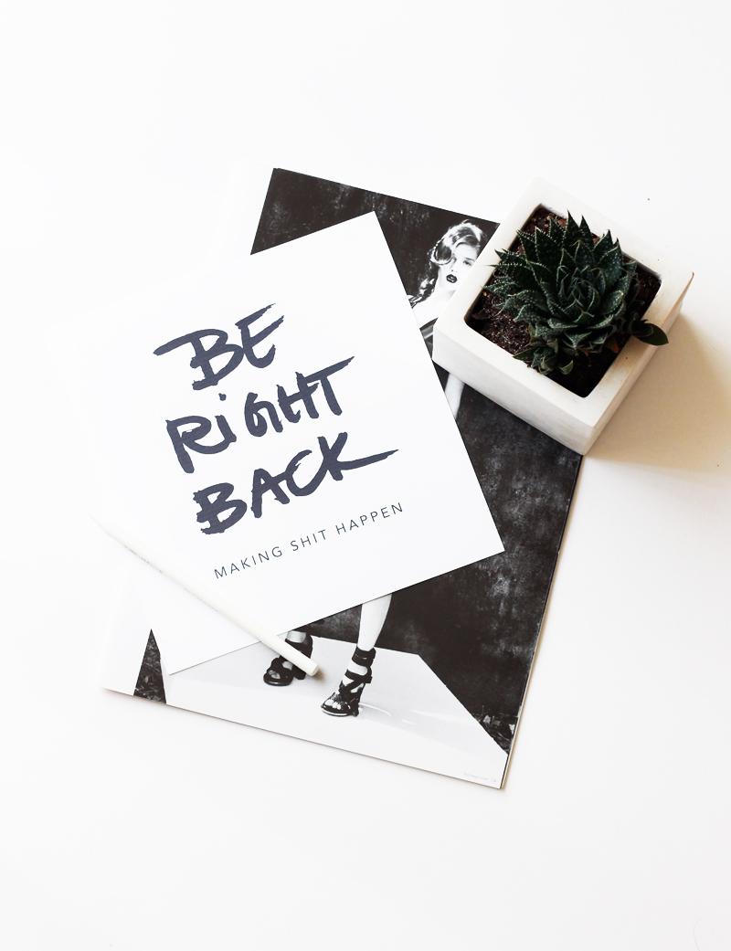 berightbackposter12.5.jpg