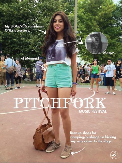 PitchforkOutfit.jpg
