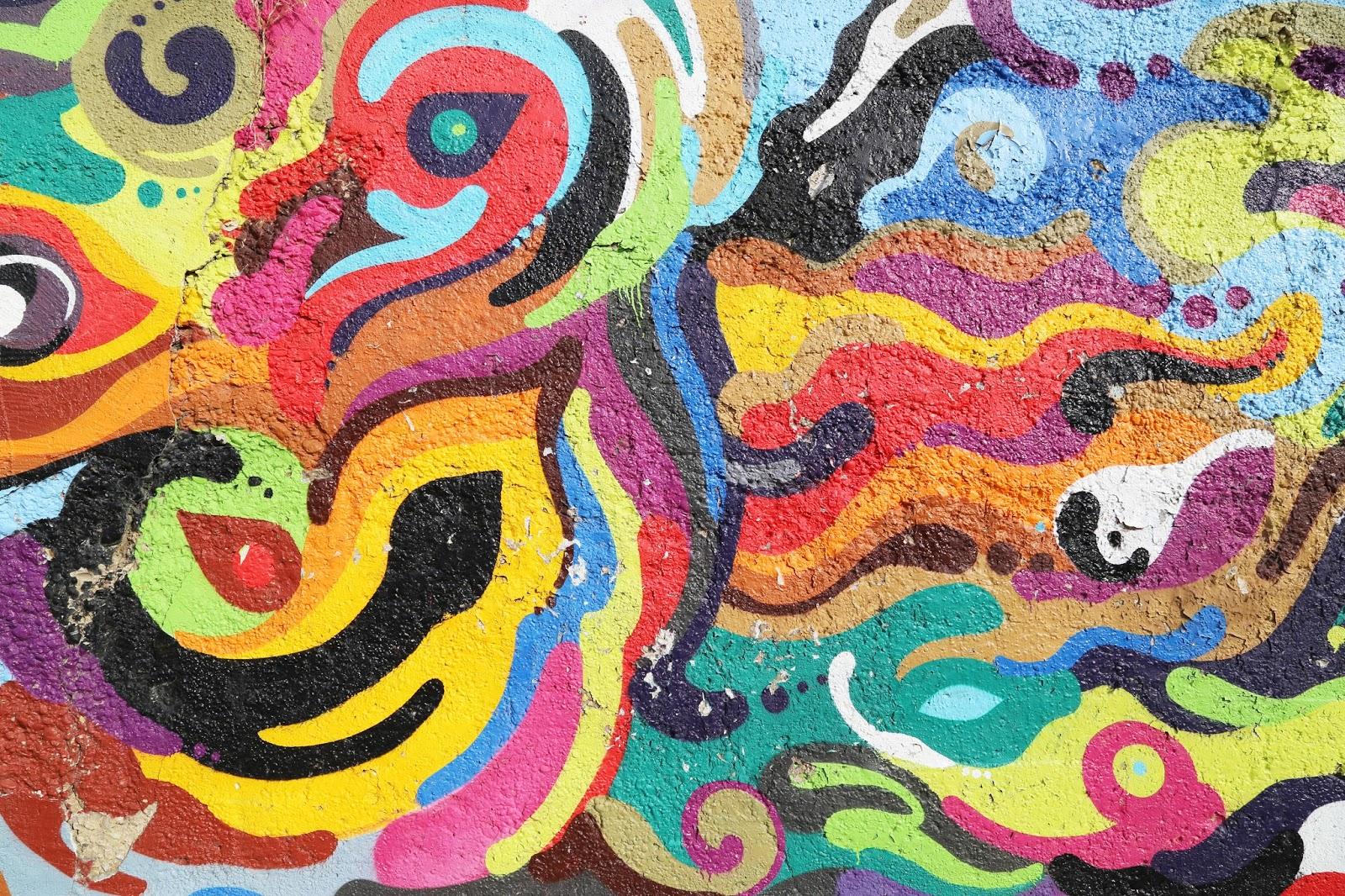 colorfulwall.jpg