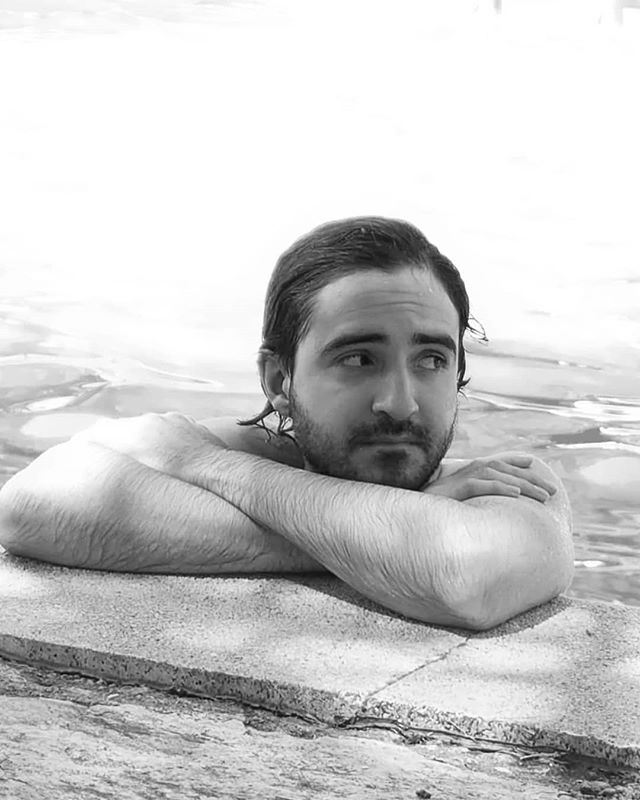"""""""Això no passarà"""" 📸@rogermv  #postureigestiuenc #piscineo #lamevasort"""
