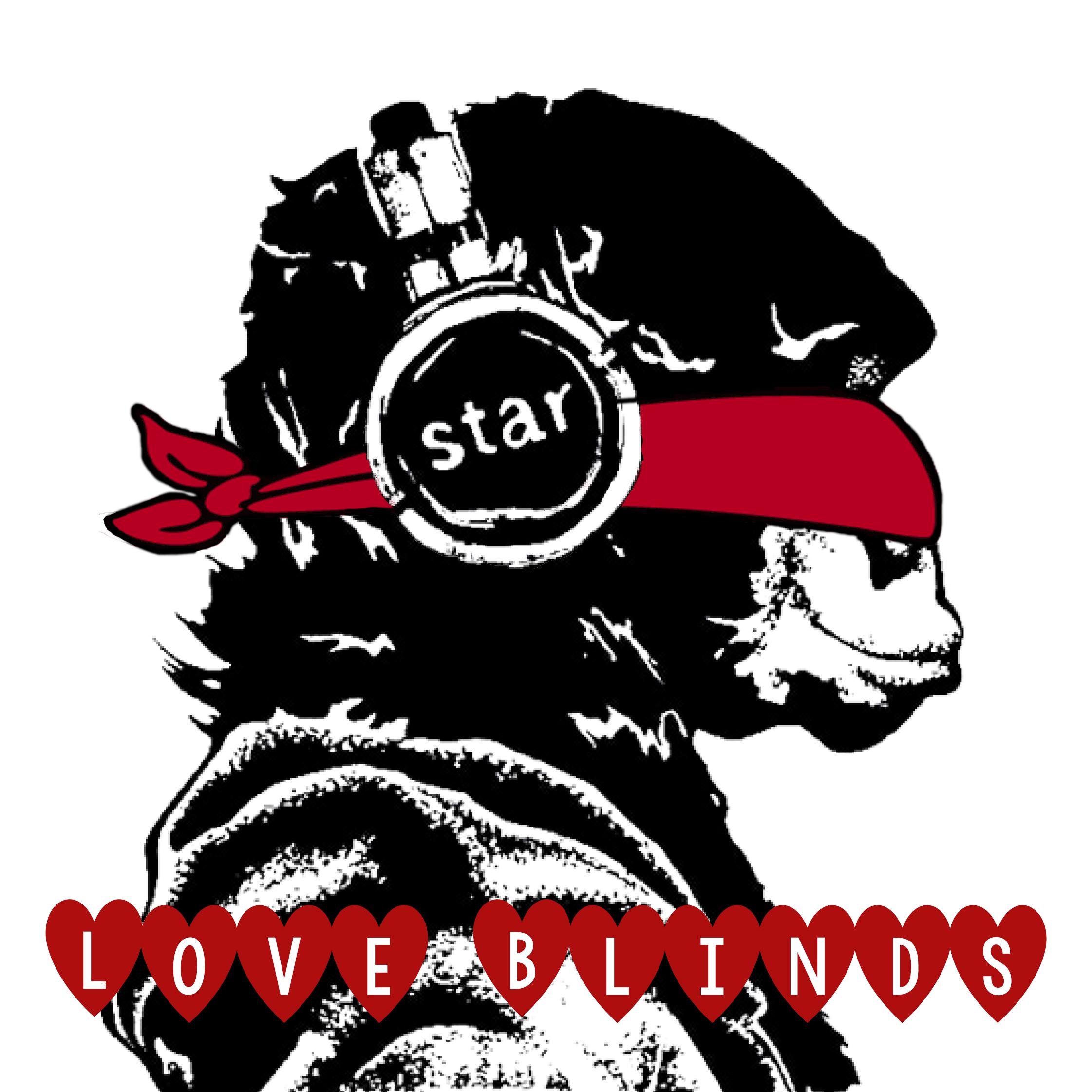 LoveBlindsCoverArt.jpg