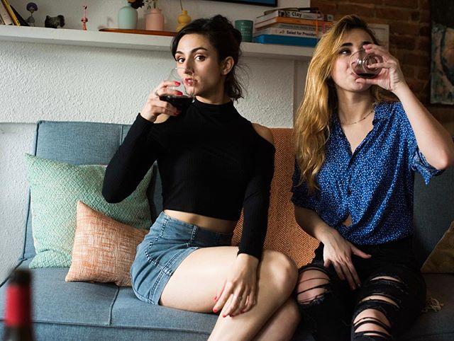 Happy Wine's Day 🍷