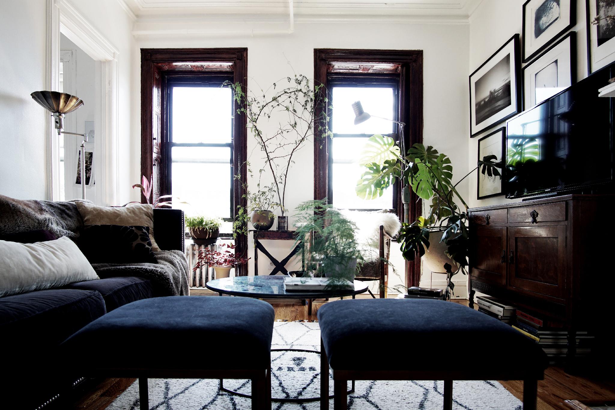 Debora-Francis-Creative-Brooklyn-Res-16.jpg
